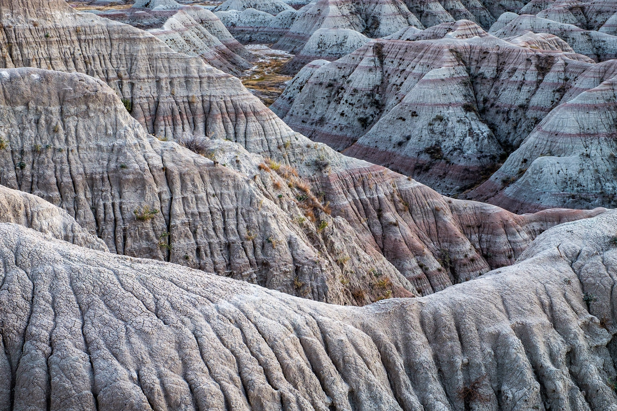 Badlands National Park - 020.jpg