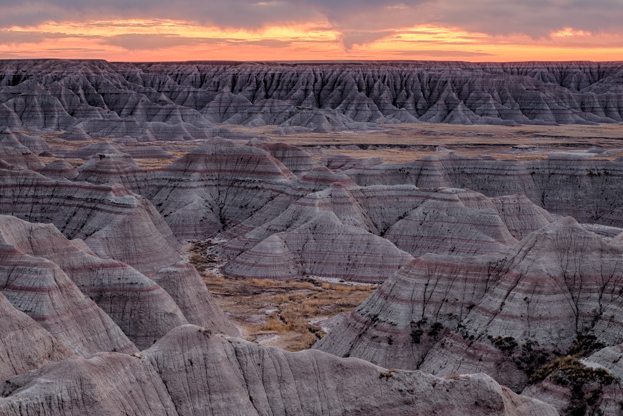 Badlands National Park - 022.jpg