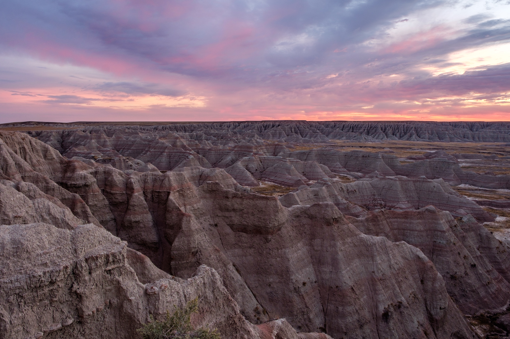 Badlands National Park - 023.jpg