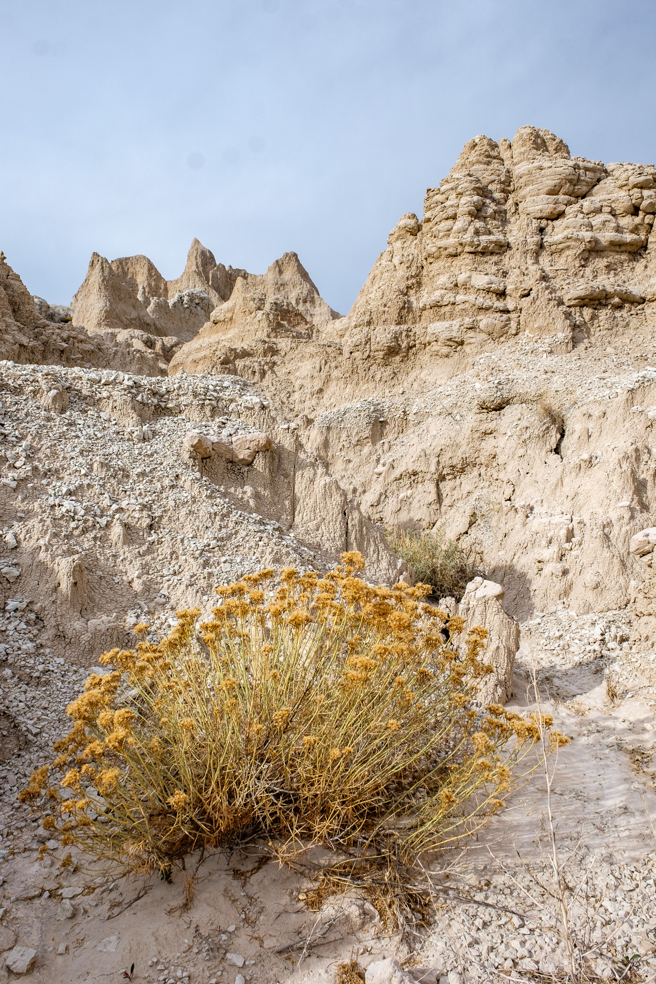 Badlands National Park - 034.jpg
