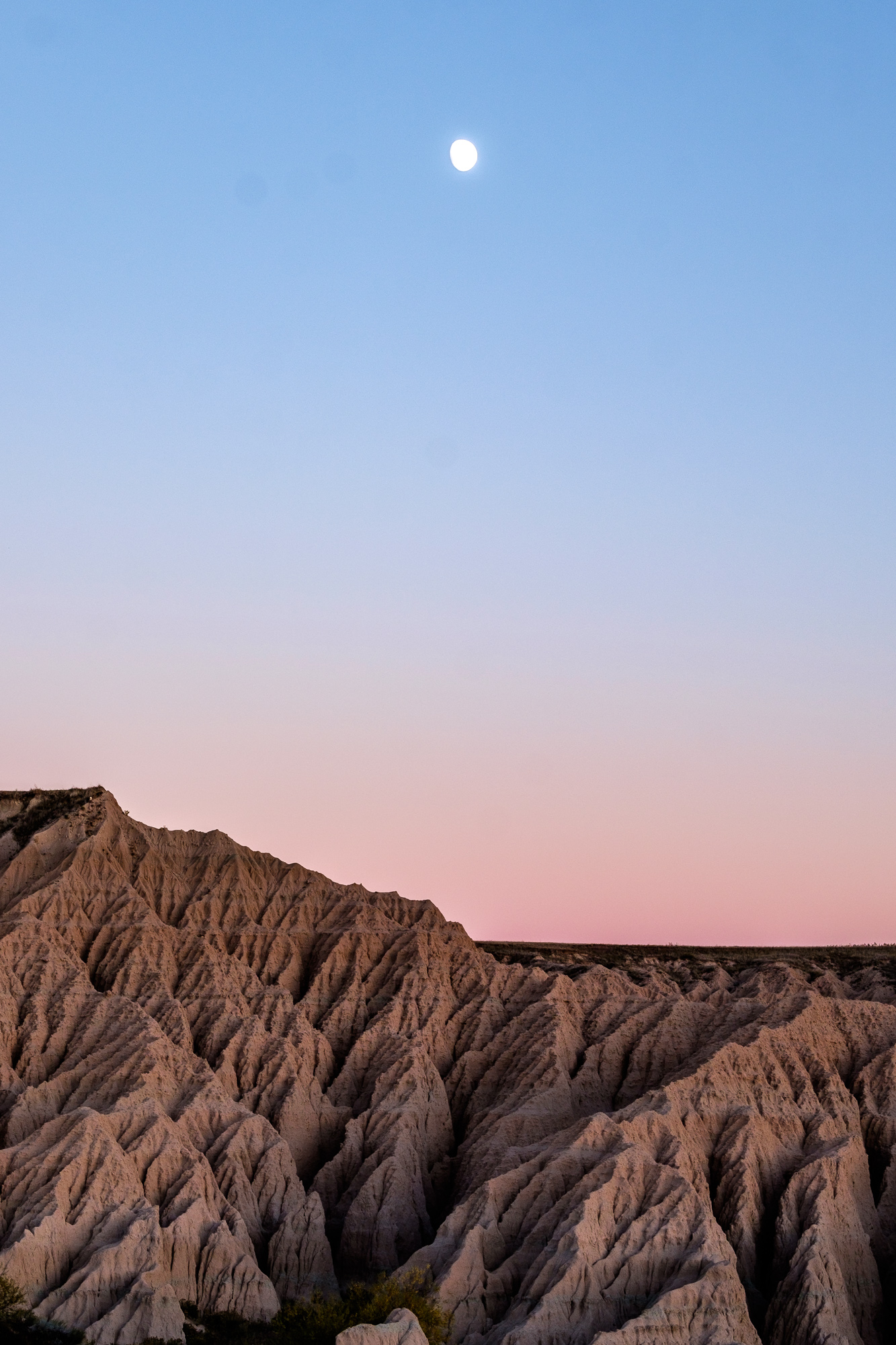 Badlands National Park - 037.jpg