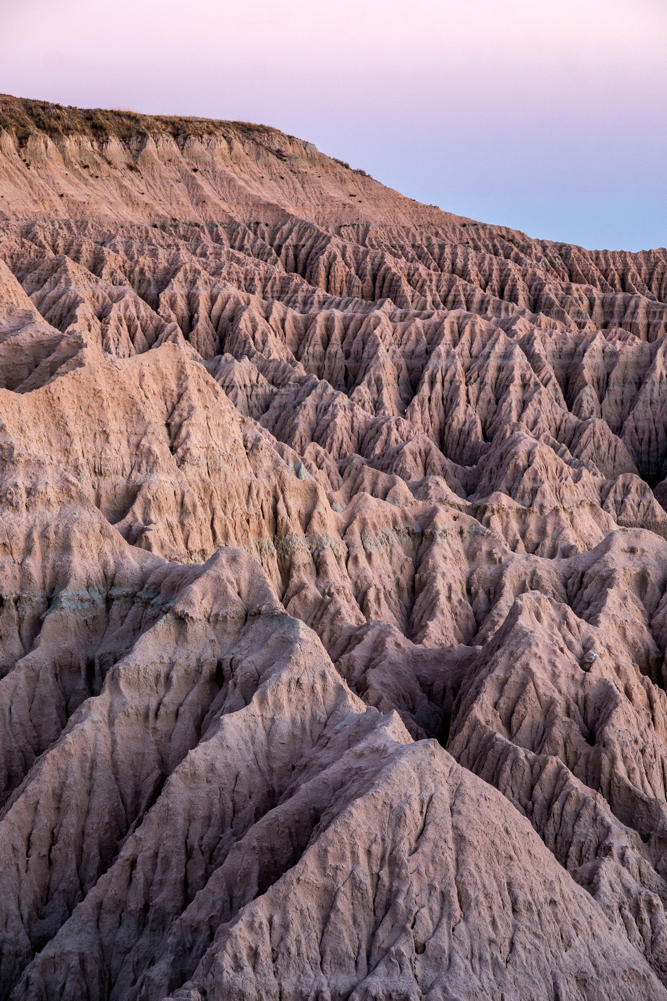 Badlands National Park - 038.jpg