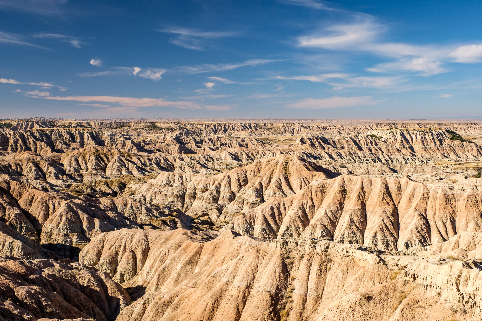 Badlands National Park - 041.jpg