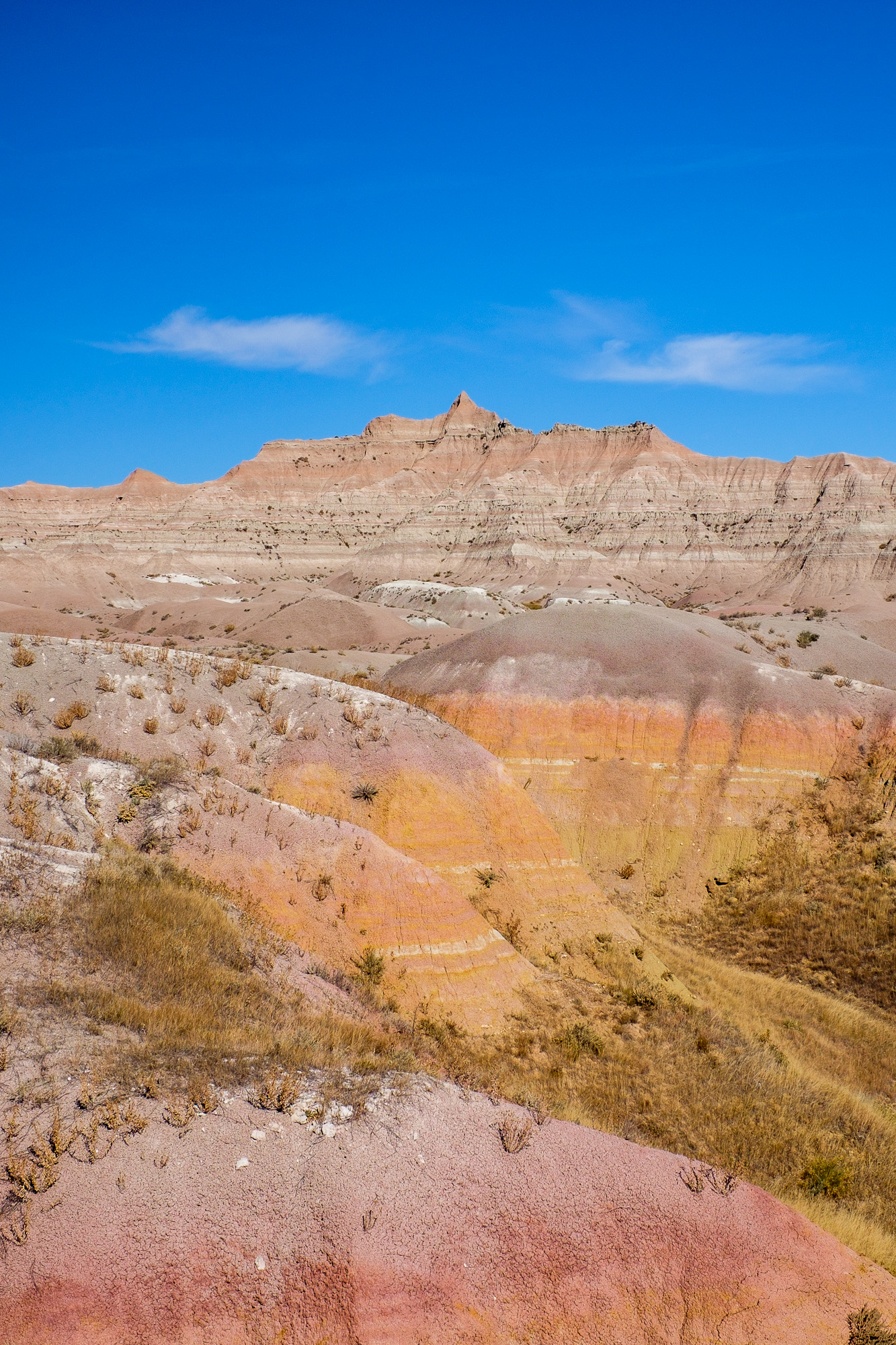 Badlands National Park - 043.jpg