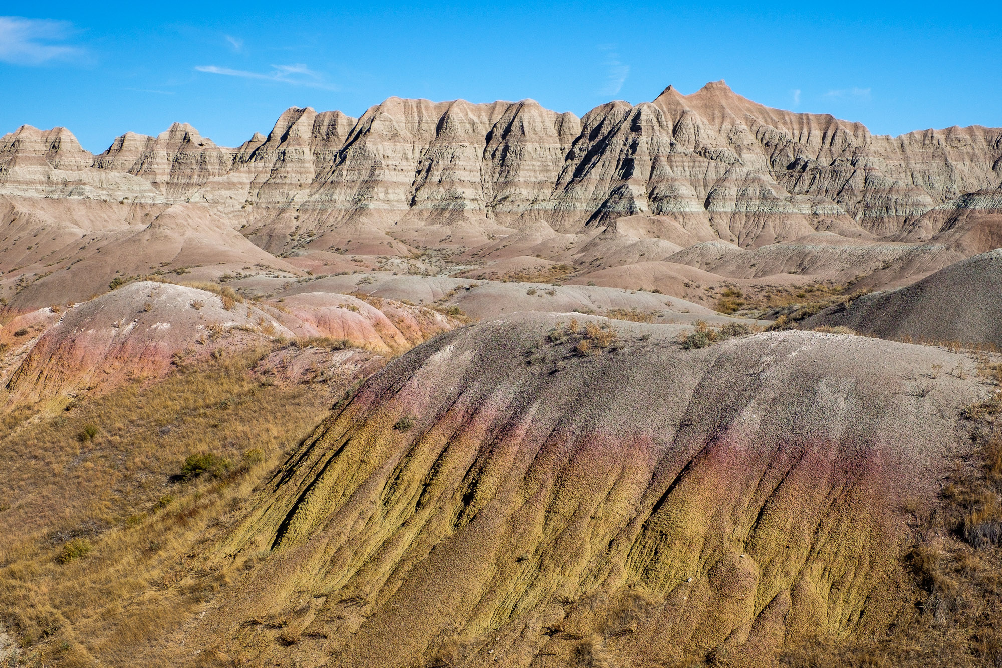 Badlands National Park - 044.jpg