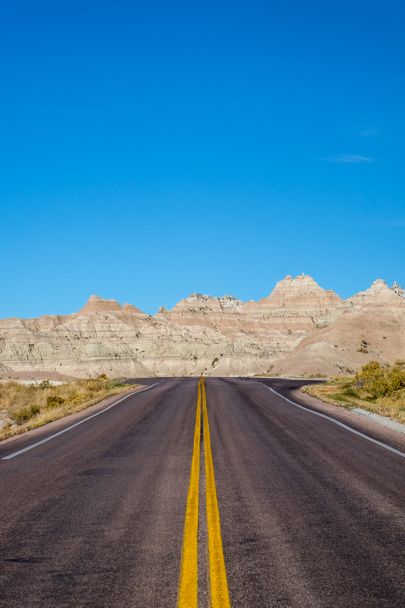 Badlands National Park - 048.jpg