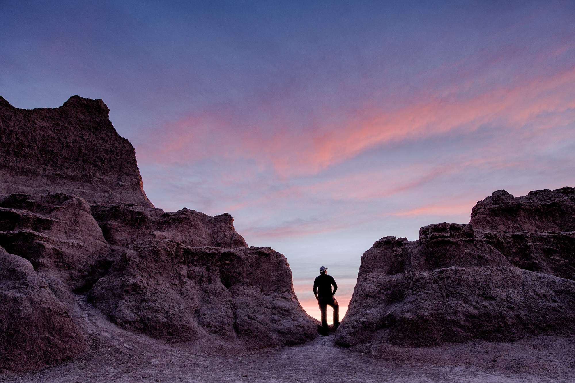 Badlands National Park - 059.jpg