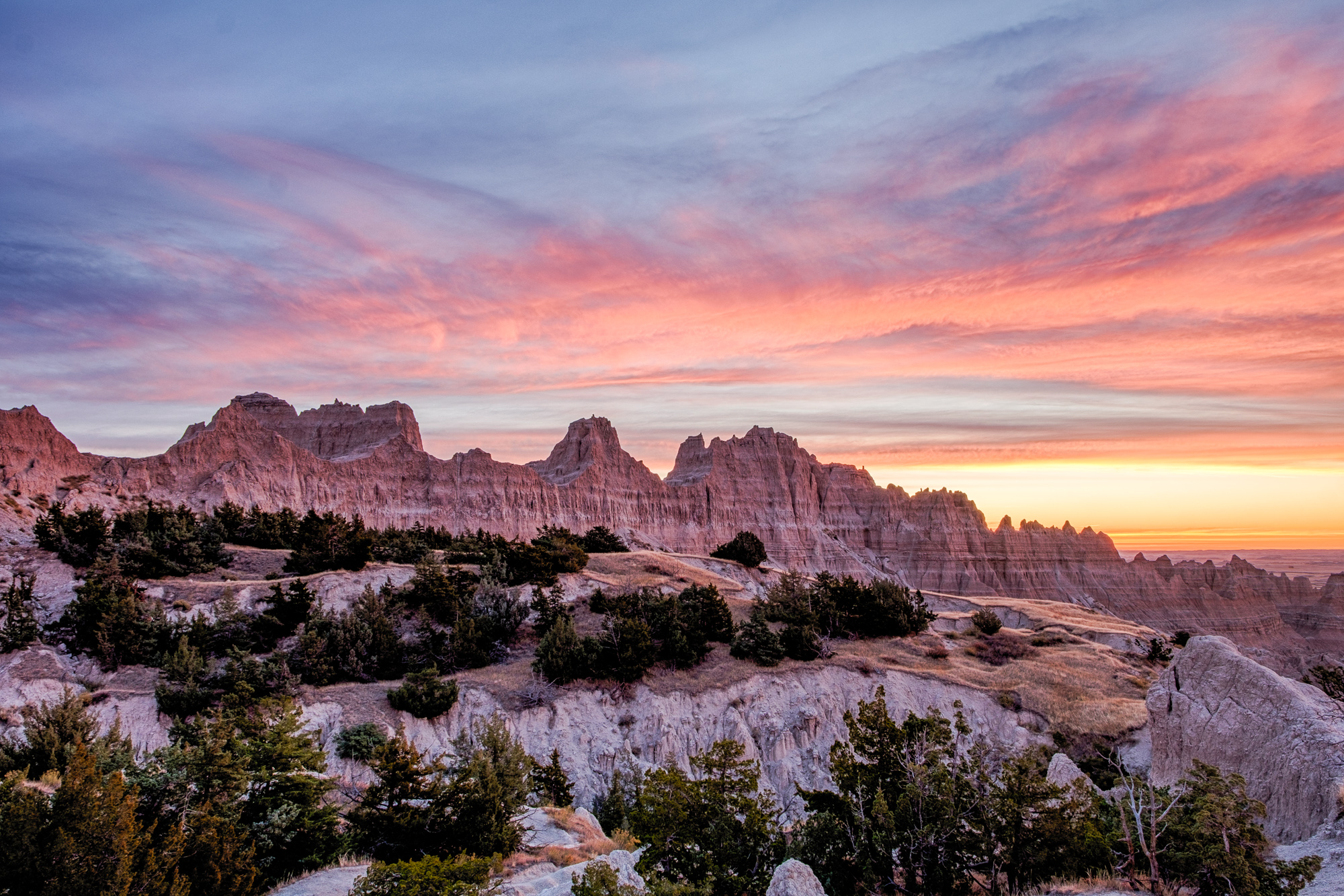 Badlands National Park - 060.jpg