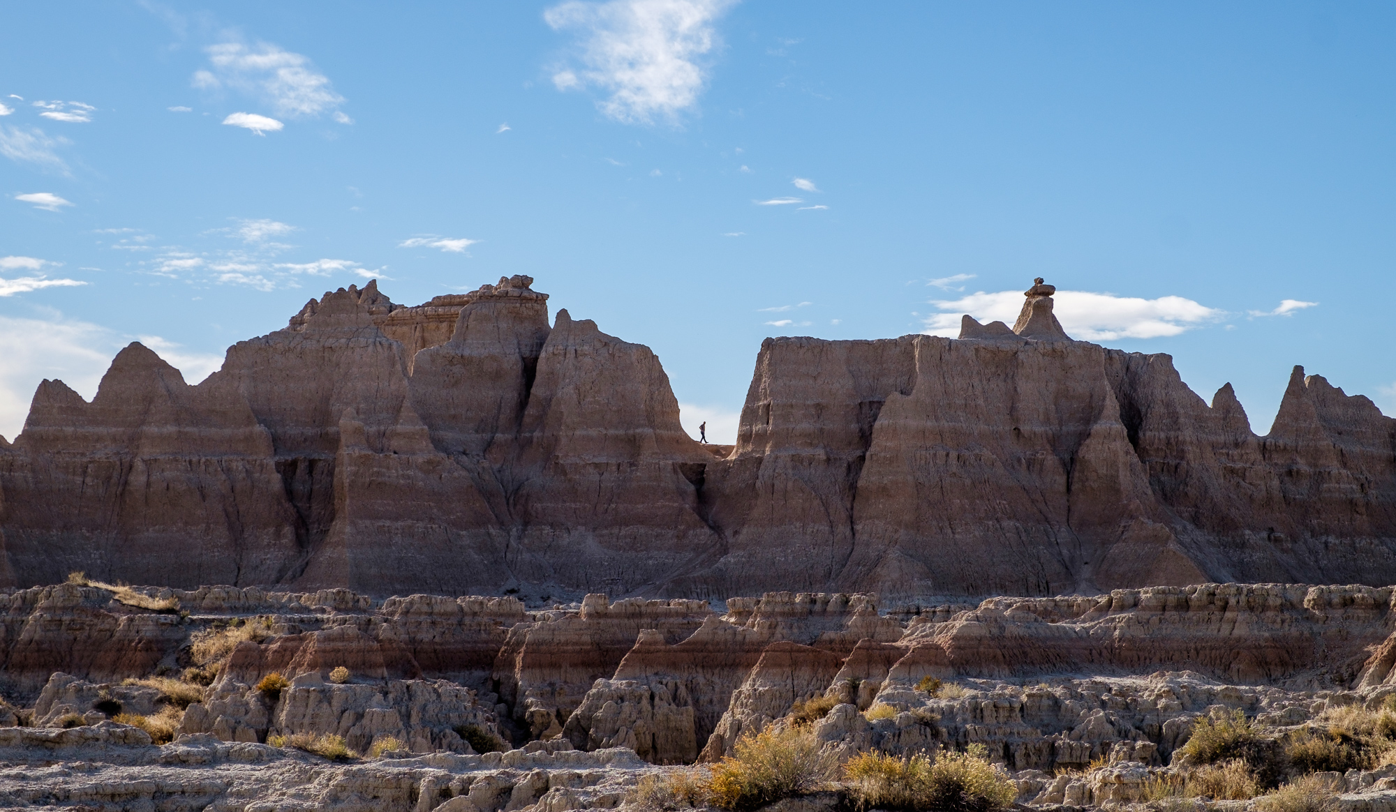 Badlands National Park - 063.jpg