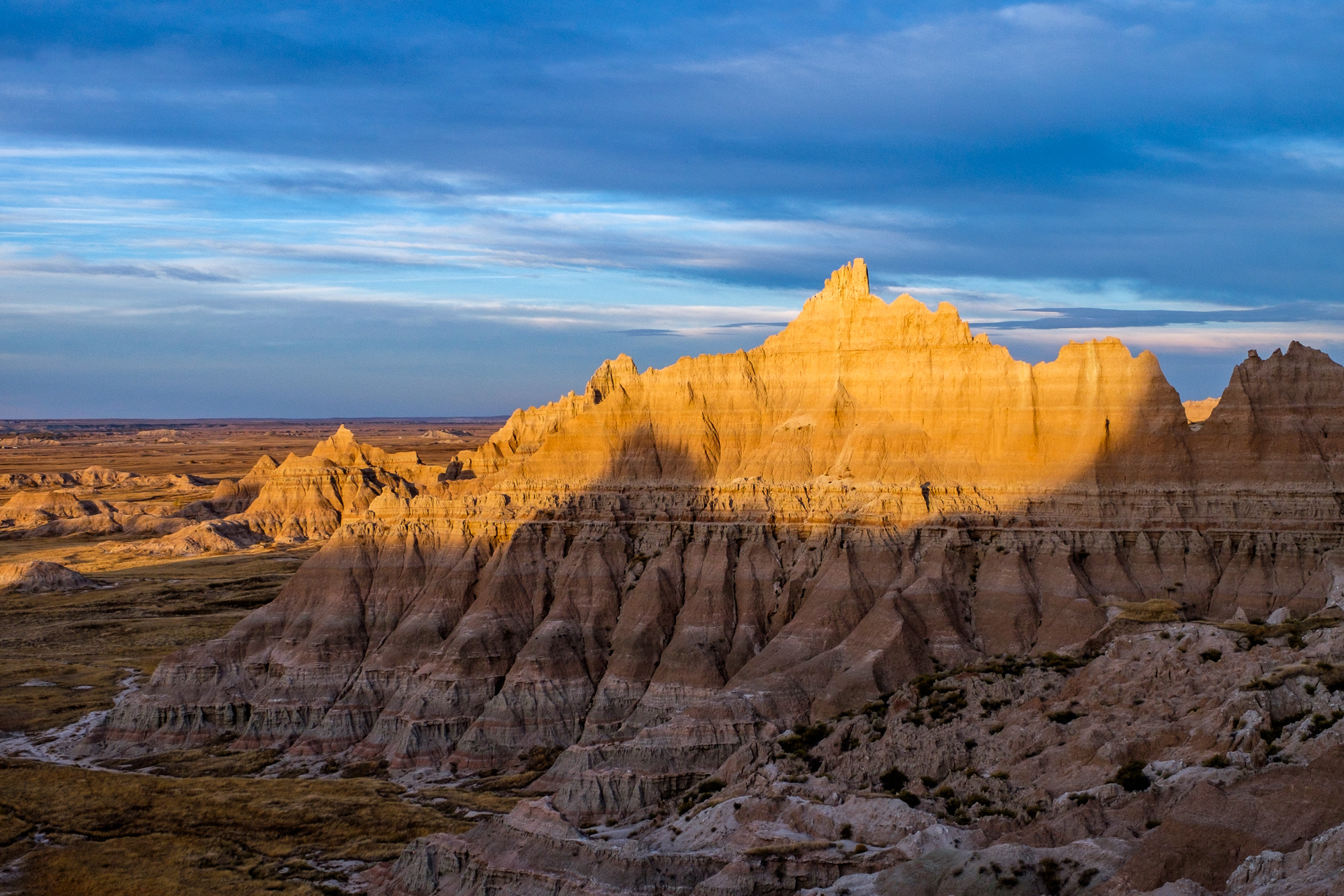 Badlands National Park - 062.jpg