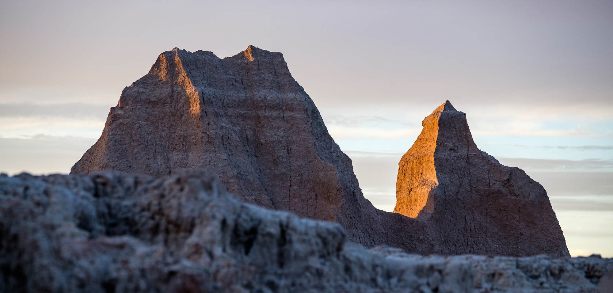 Badlands National Park - 074.jpg