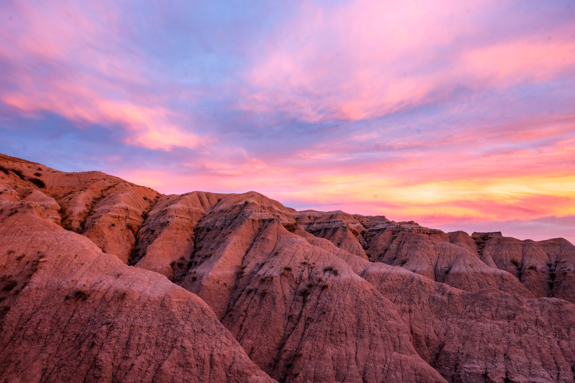 Badlands National Park - 076.jpg