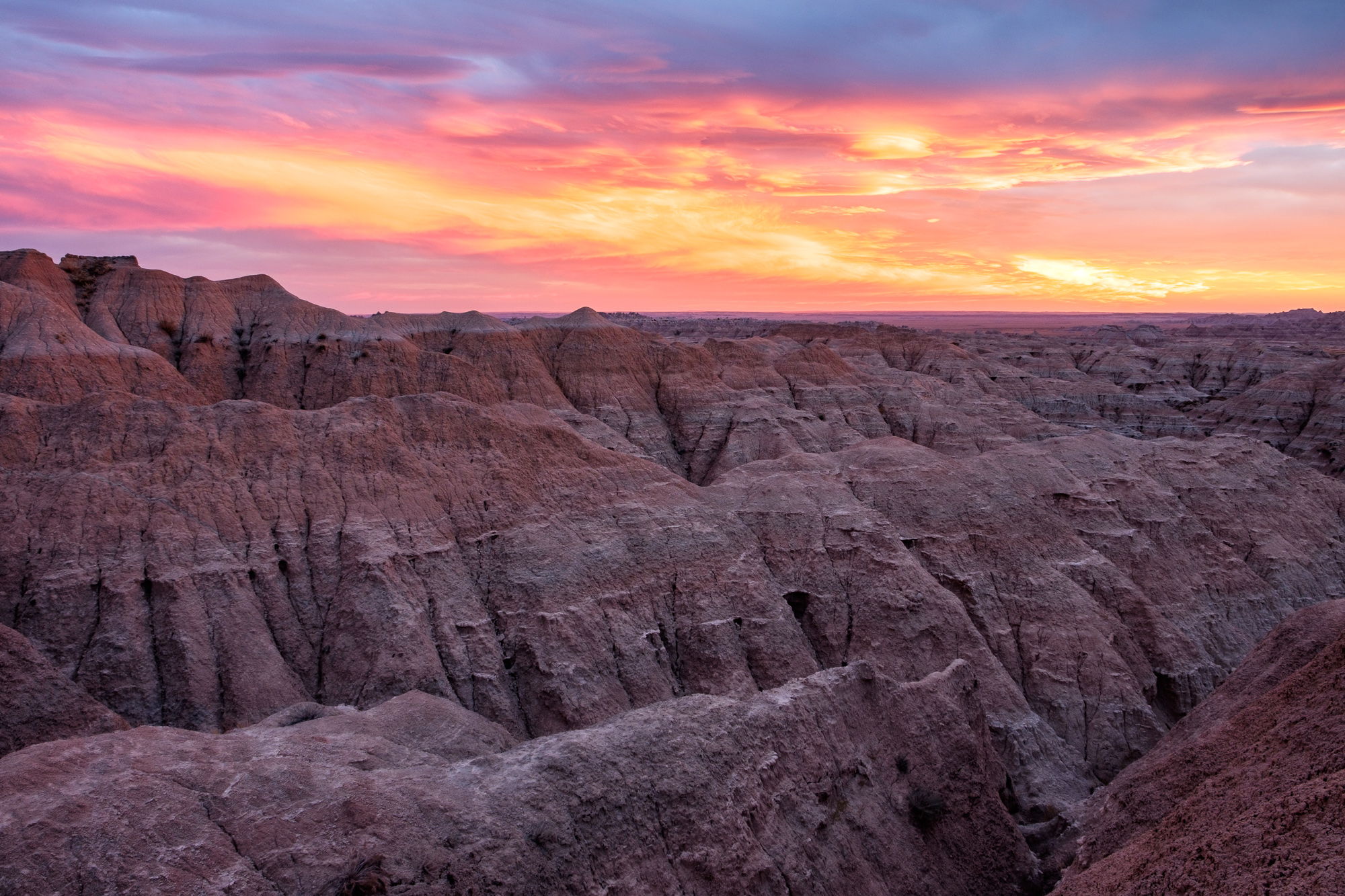 Badlands National Park - 077.jpg