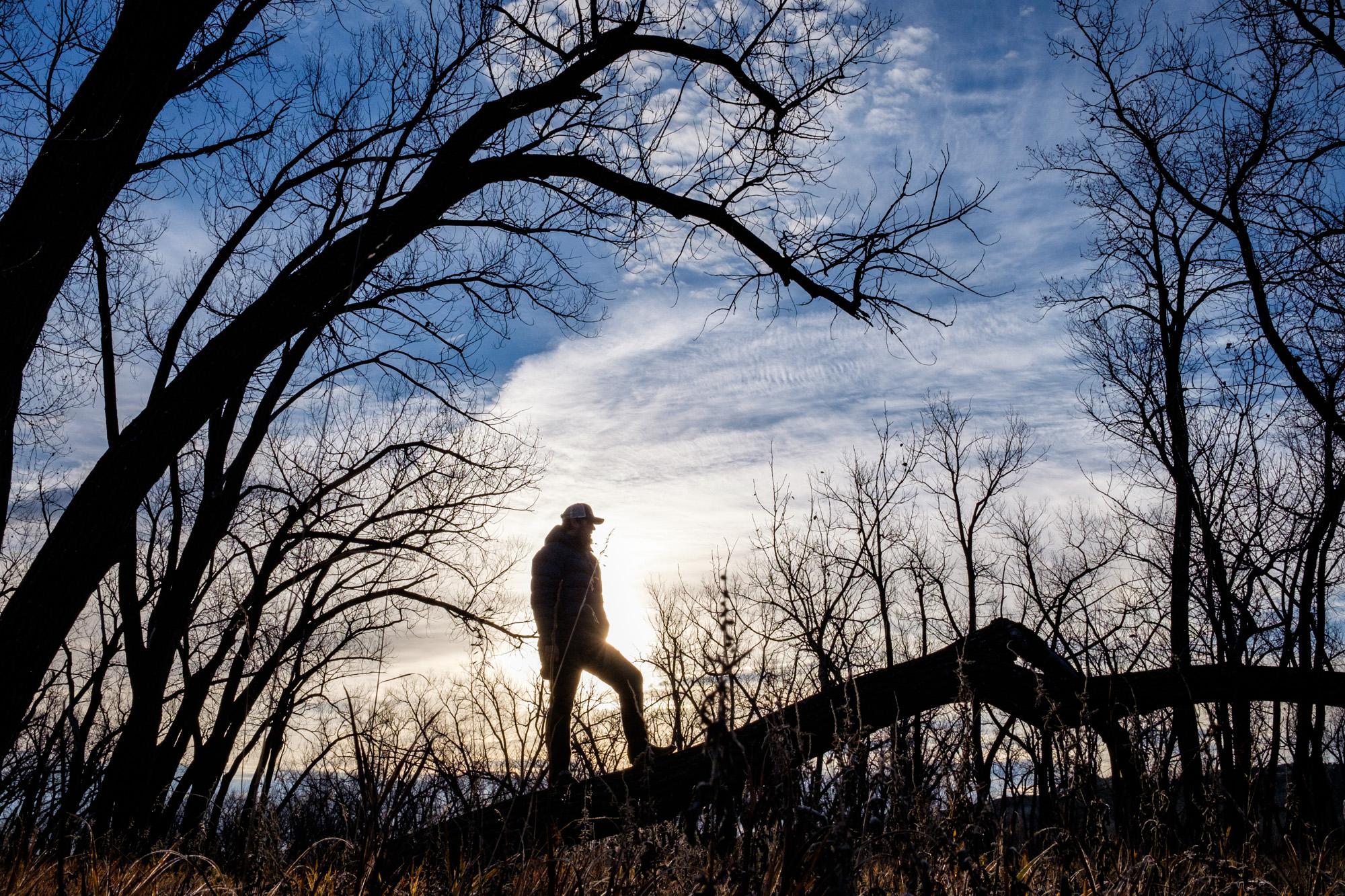 Theodore Roosevelt National Park - 074.jpg