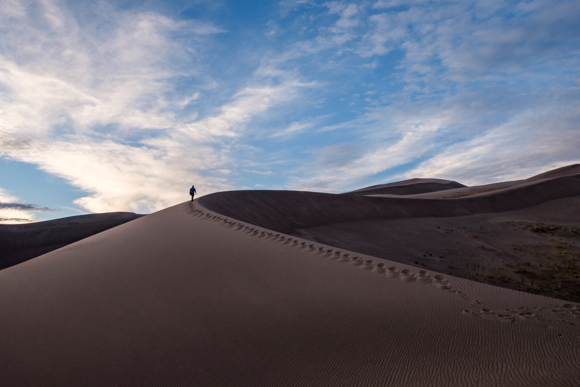 Great Sand Dunes National Park - 040.jpg