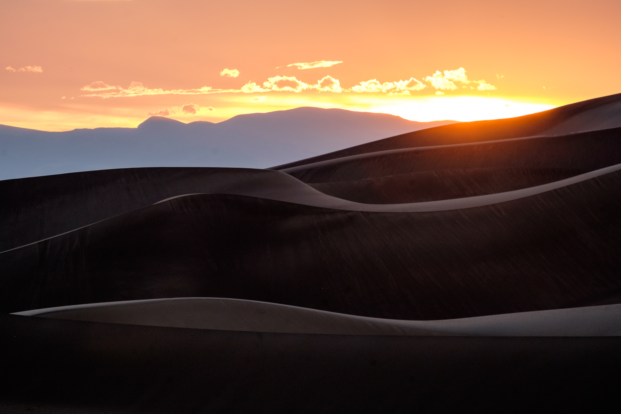 Great Sand Dunes National Park - 041.jpg