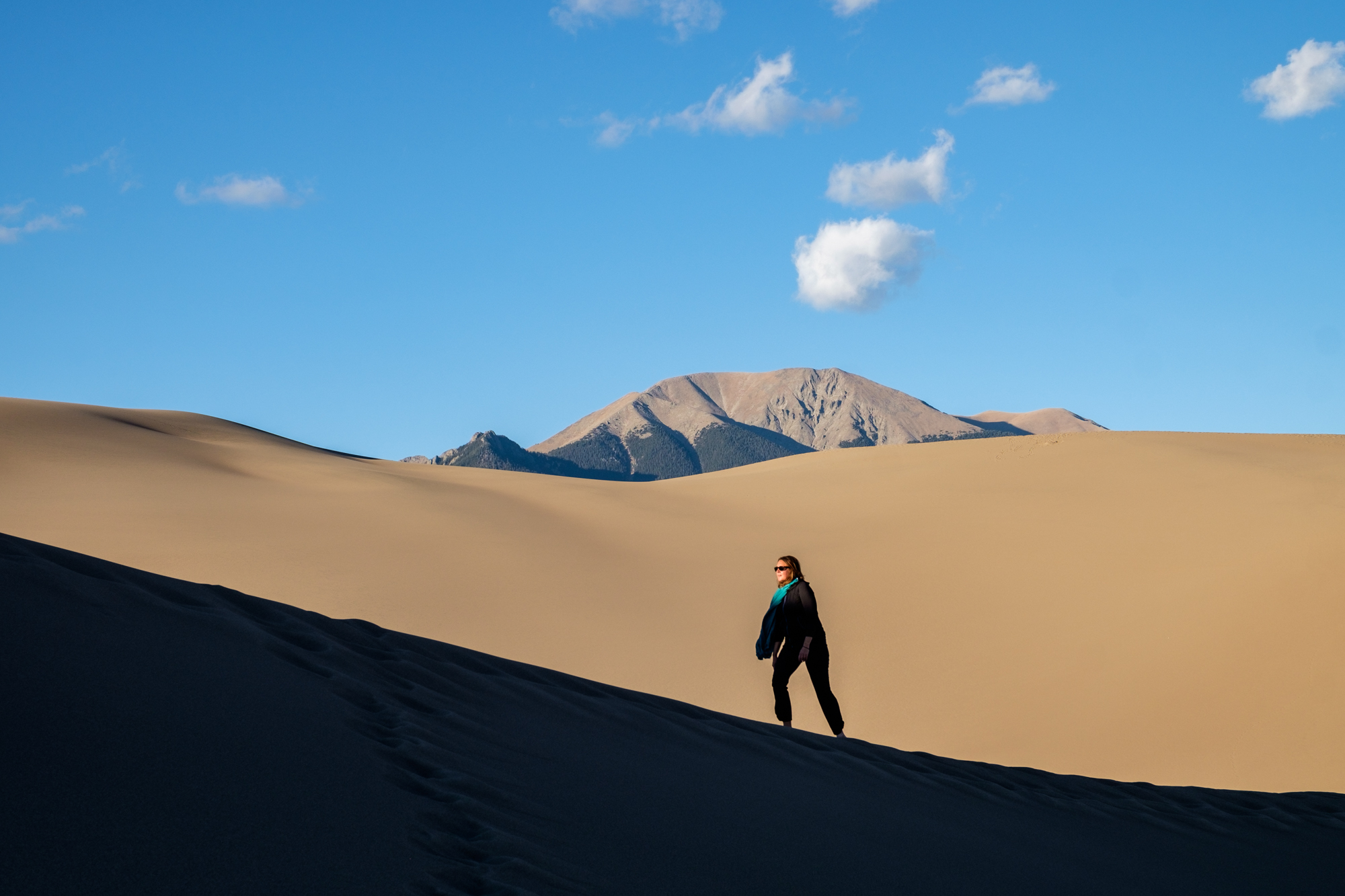 Great Sand Dunes National Park - 052.jpg