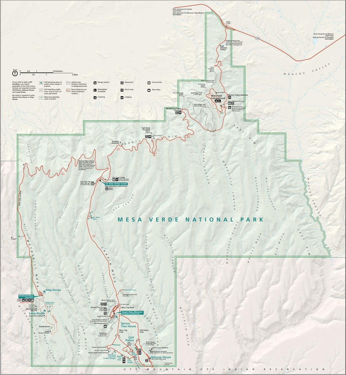 Map_of_Mesa_Verde_National_Park.png