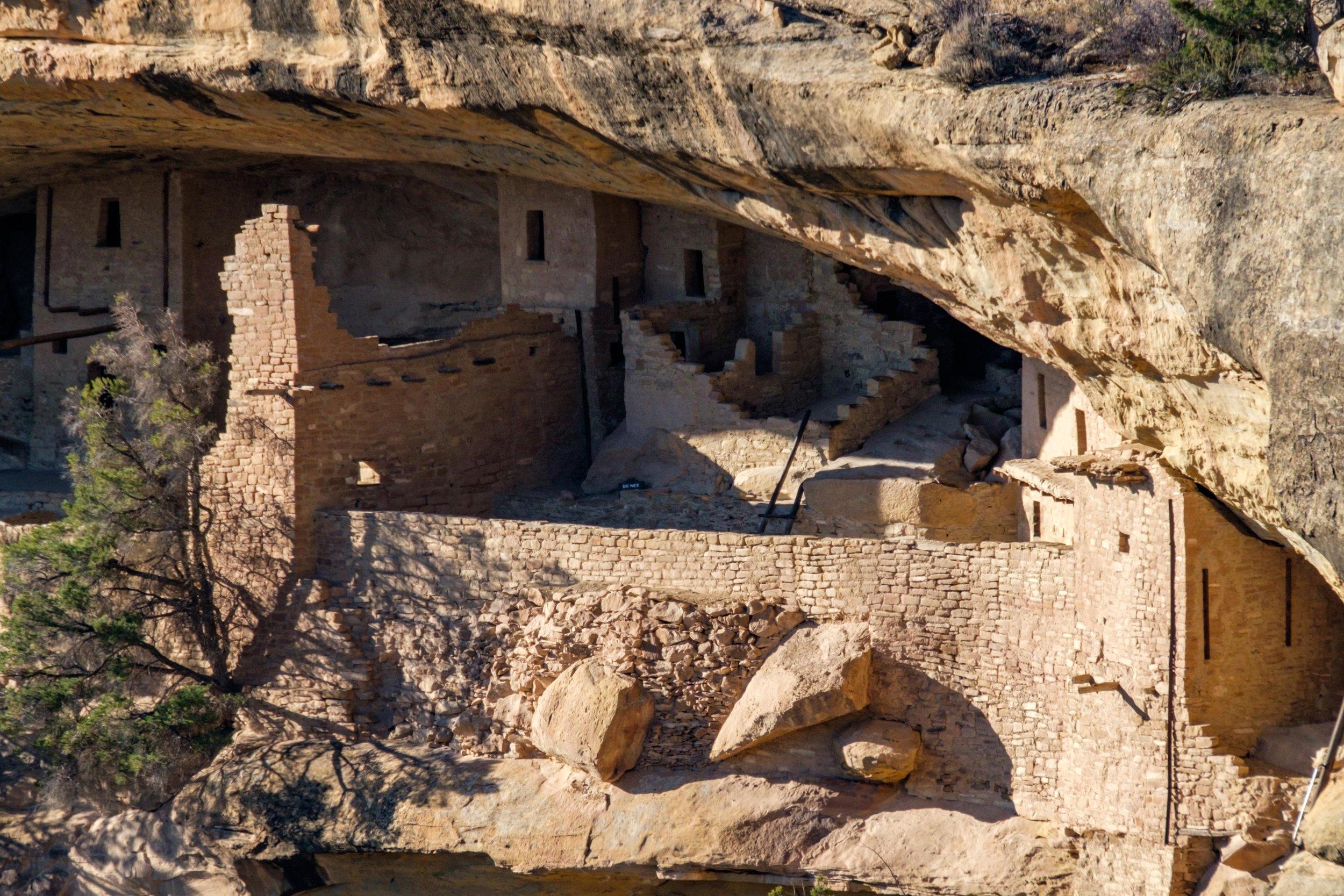 Mesa Verde National Park - 009.jpg
