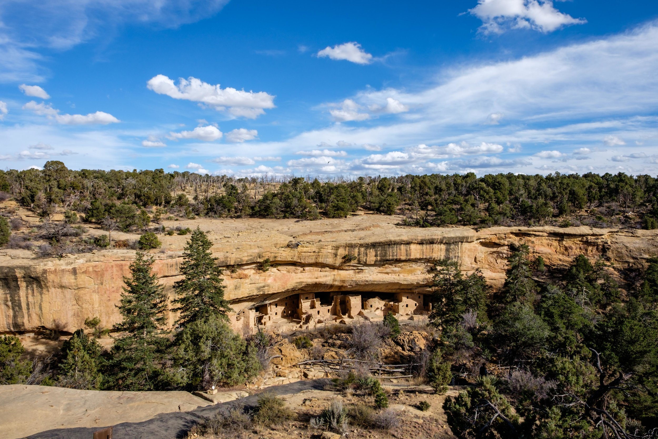 Mesa Verde National Park - 013.jpg