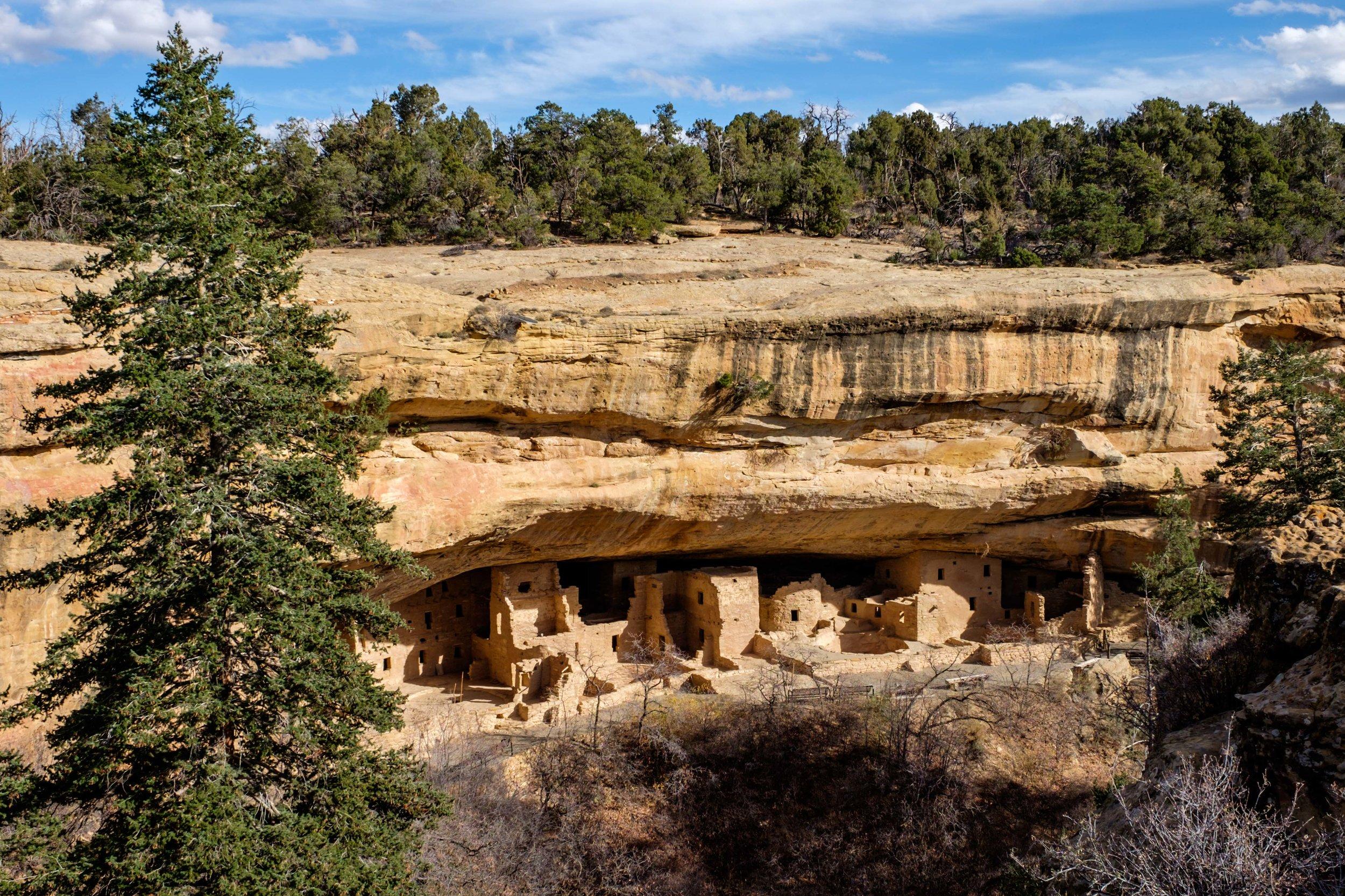 Mesa Verde National Park - 014.jpg