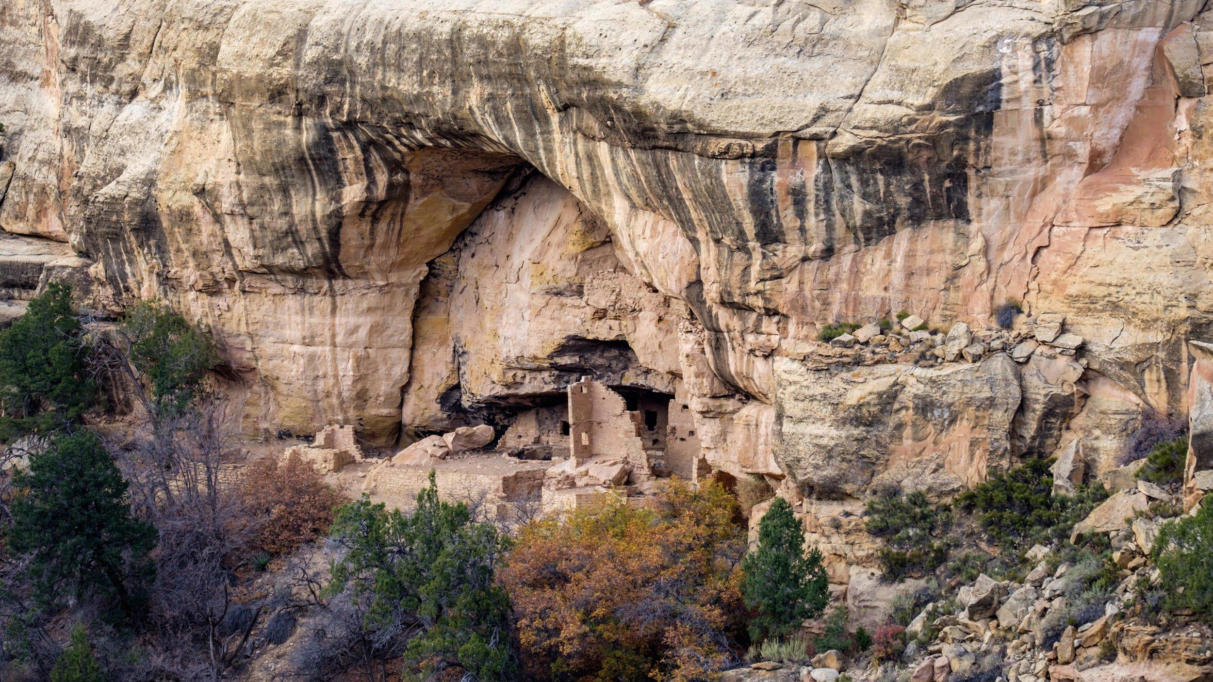 Mesa Verde National Park - 024.jpg