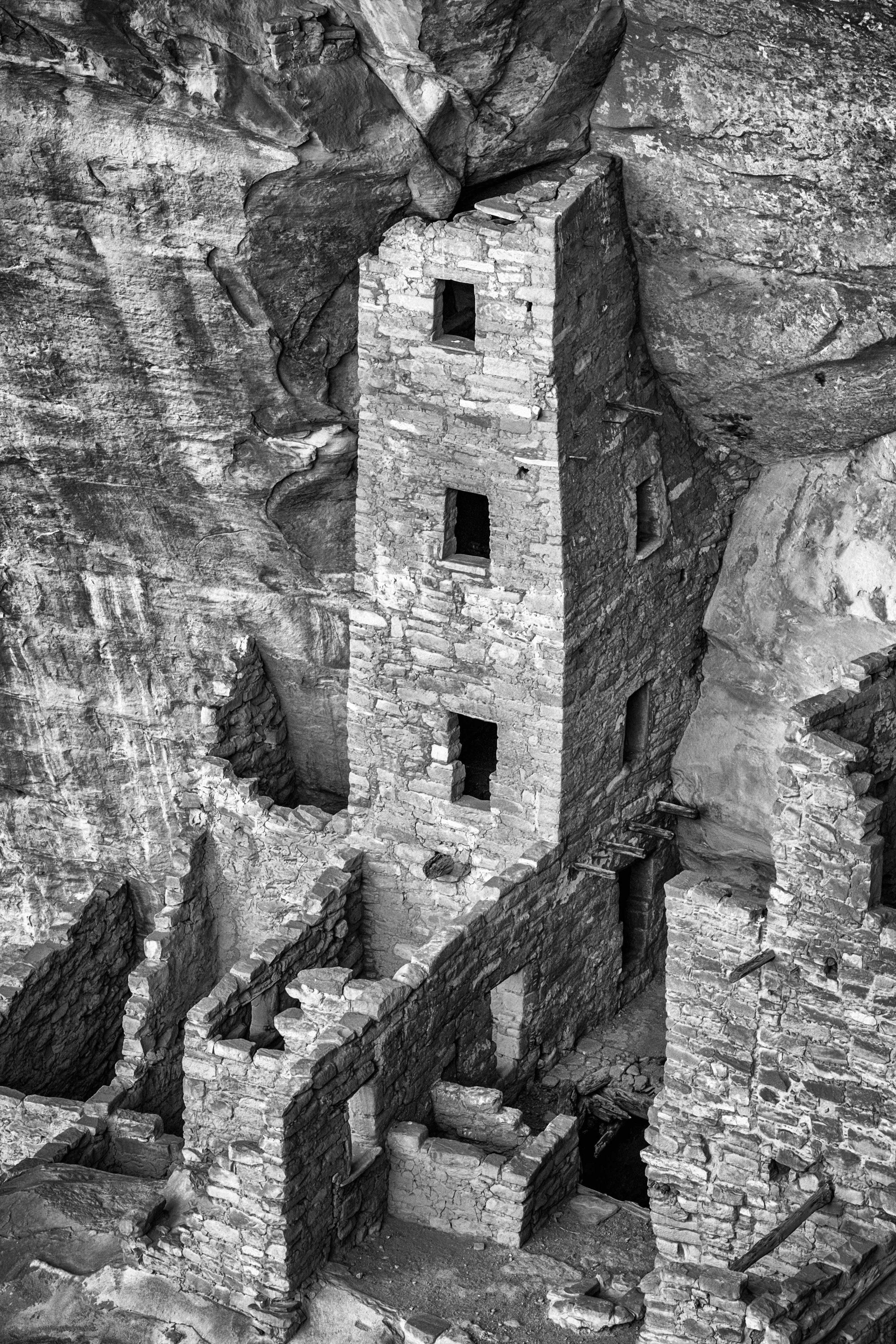 Mesa Verde National Park - 025.jpg
