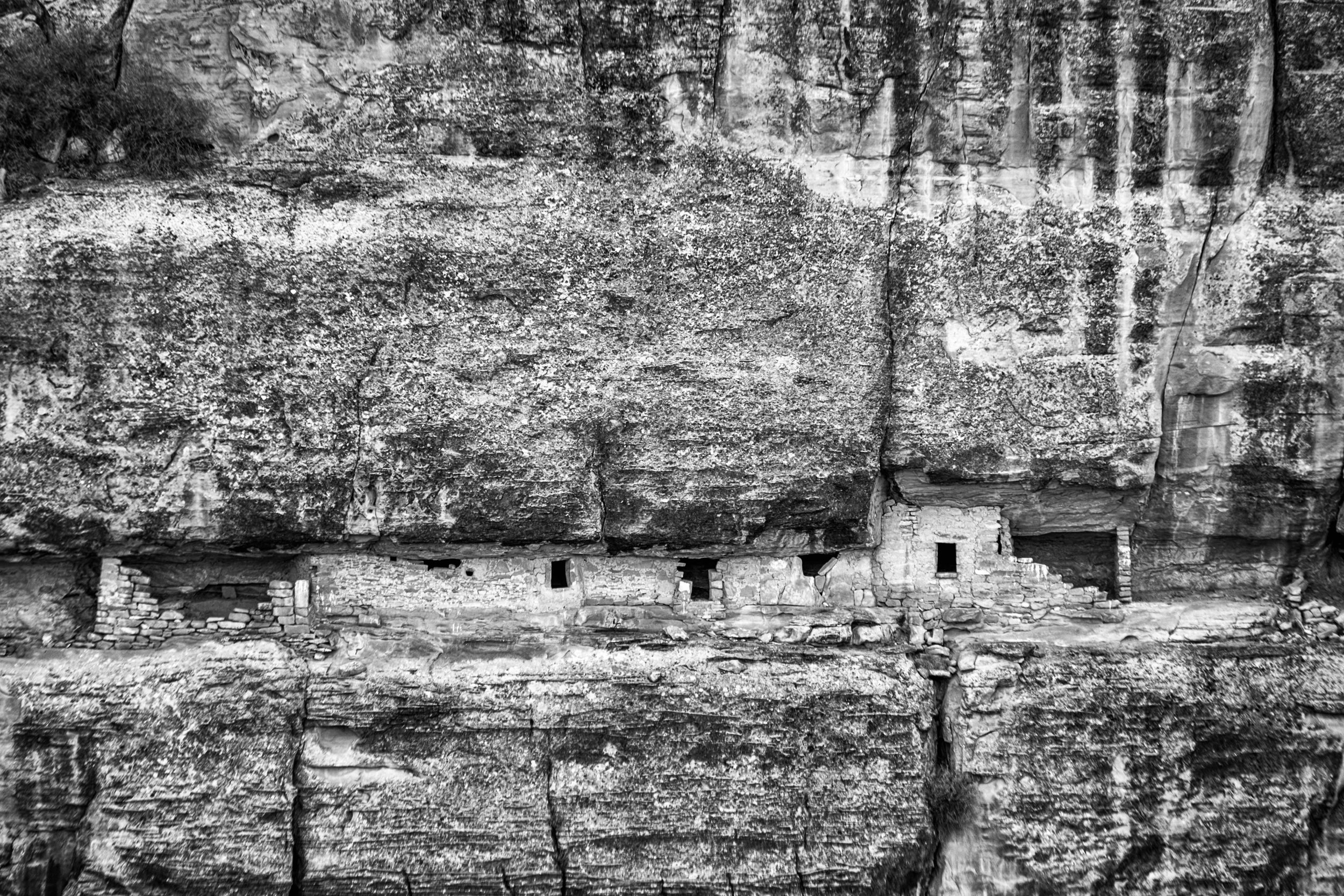 Mesa Verde National Park - 026.jpg