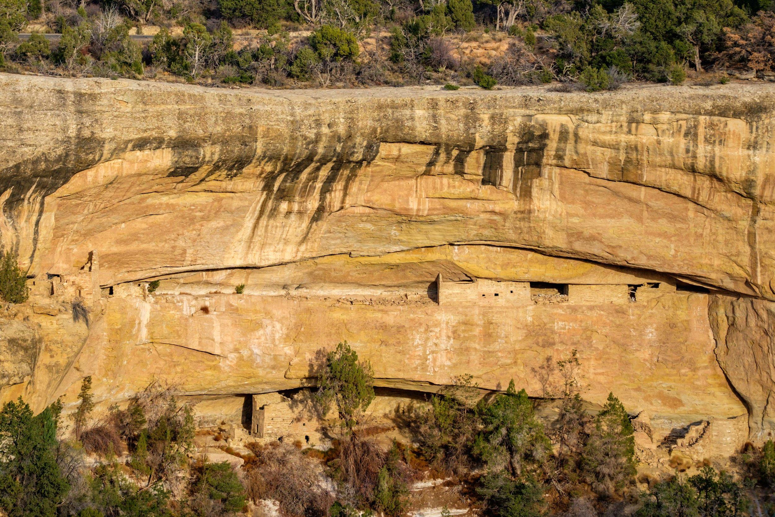 Mesa Verde National Park - 027.jpg