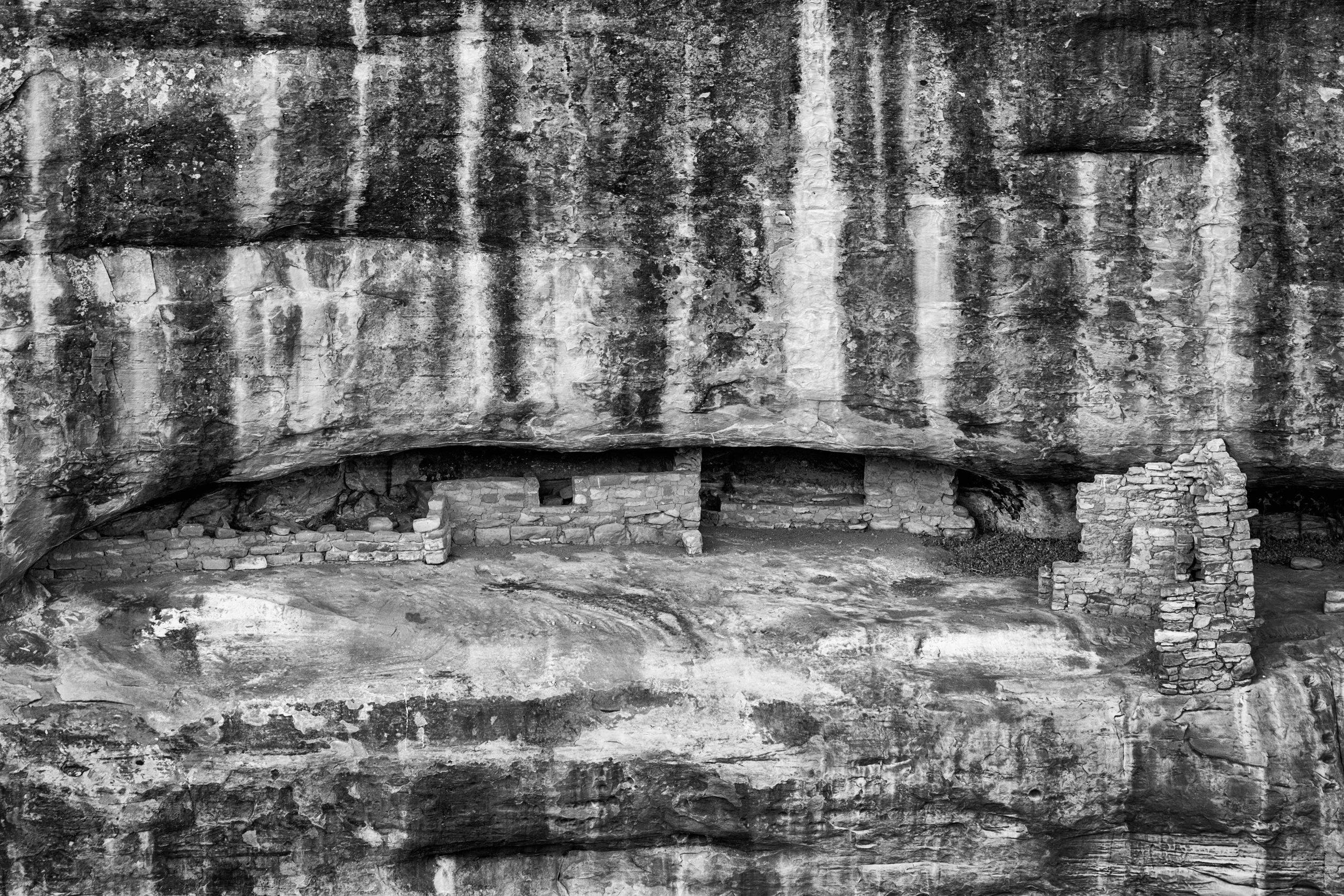 Mesa Verde National Park - 029.jpg
