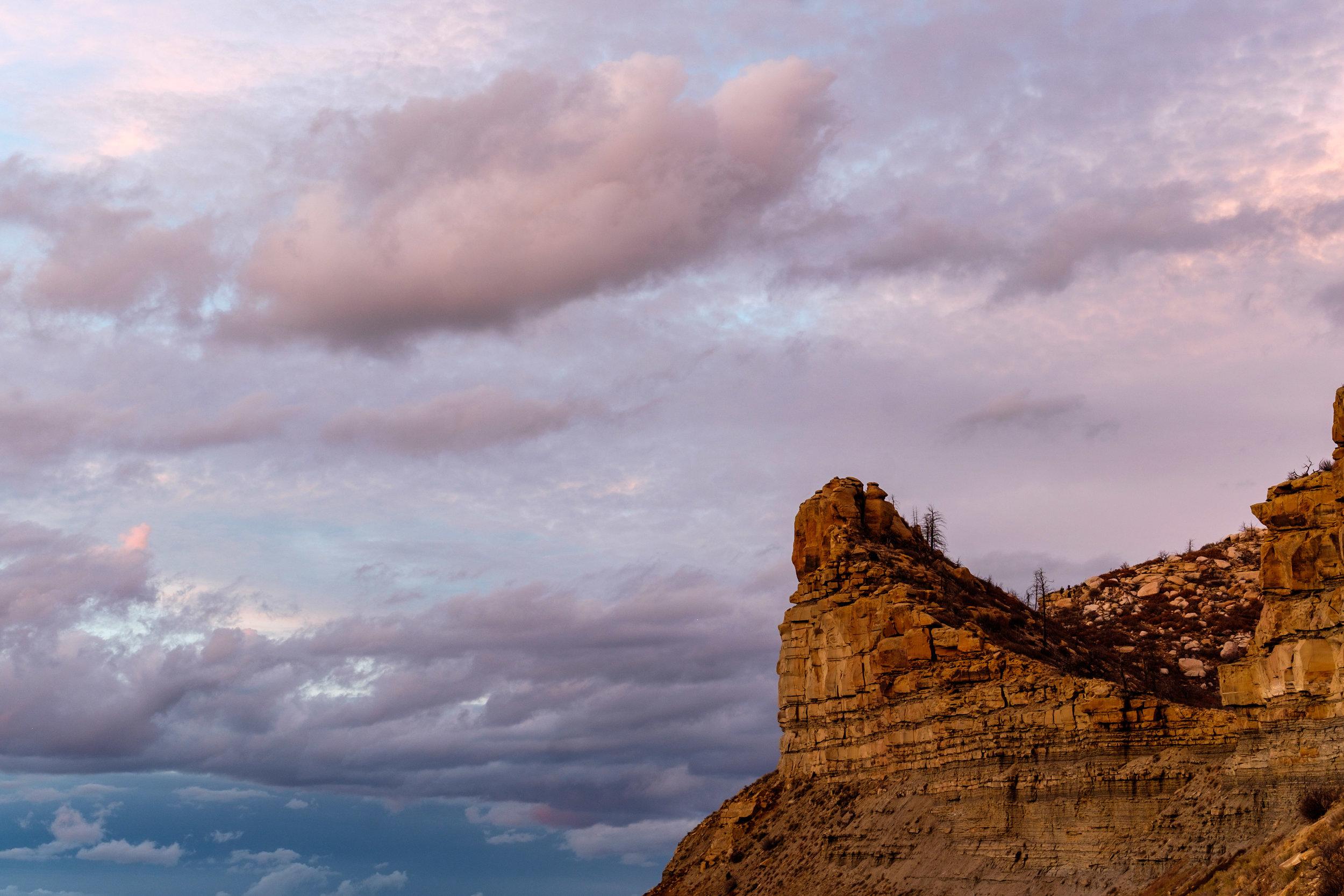 Mesa Verde National Park - 046.jpg