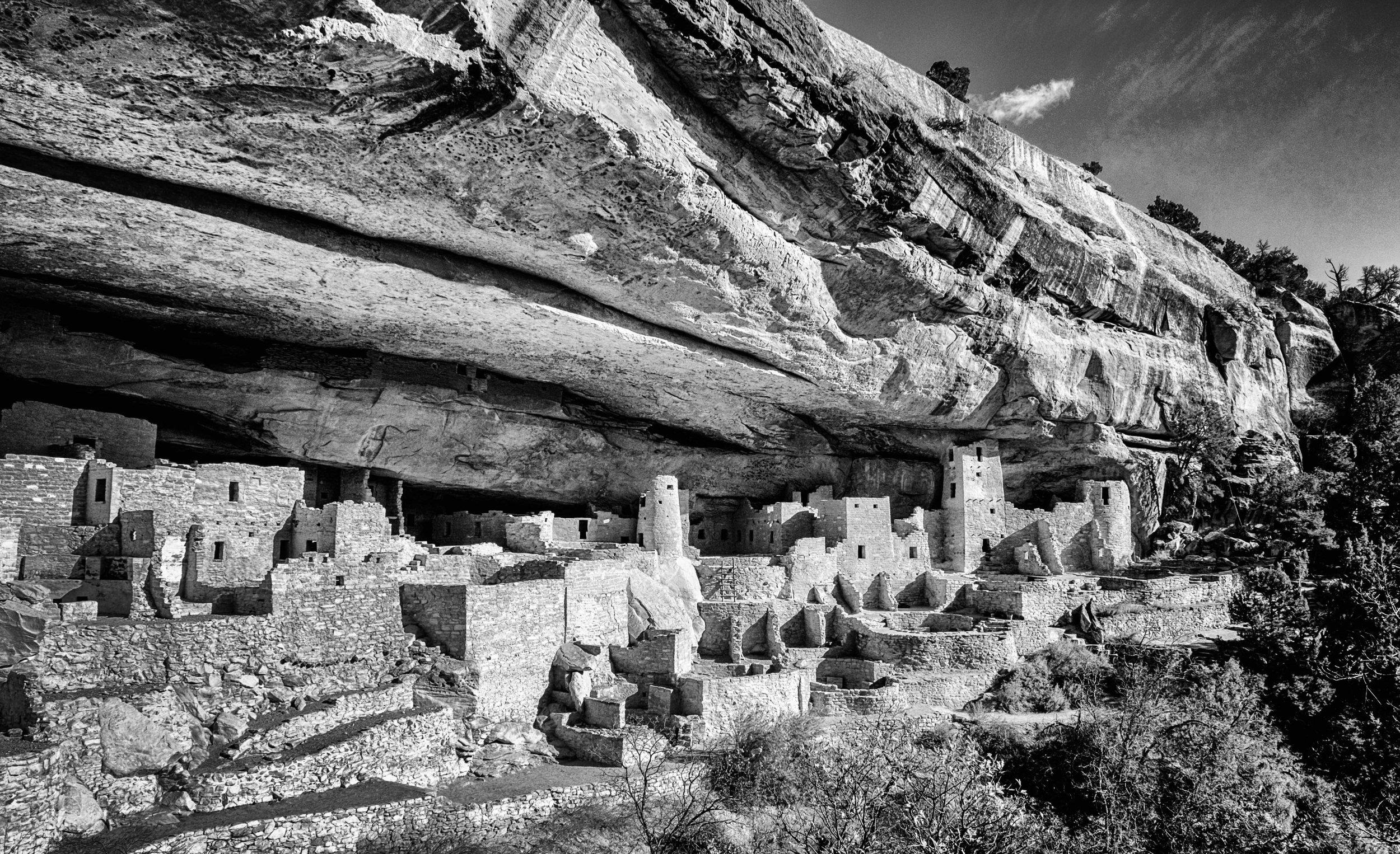 Mesa Verde National Park - 054.jpg