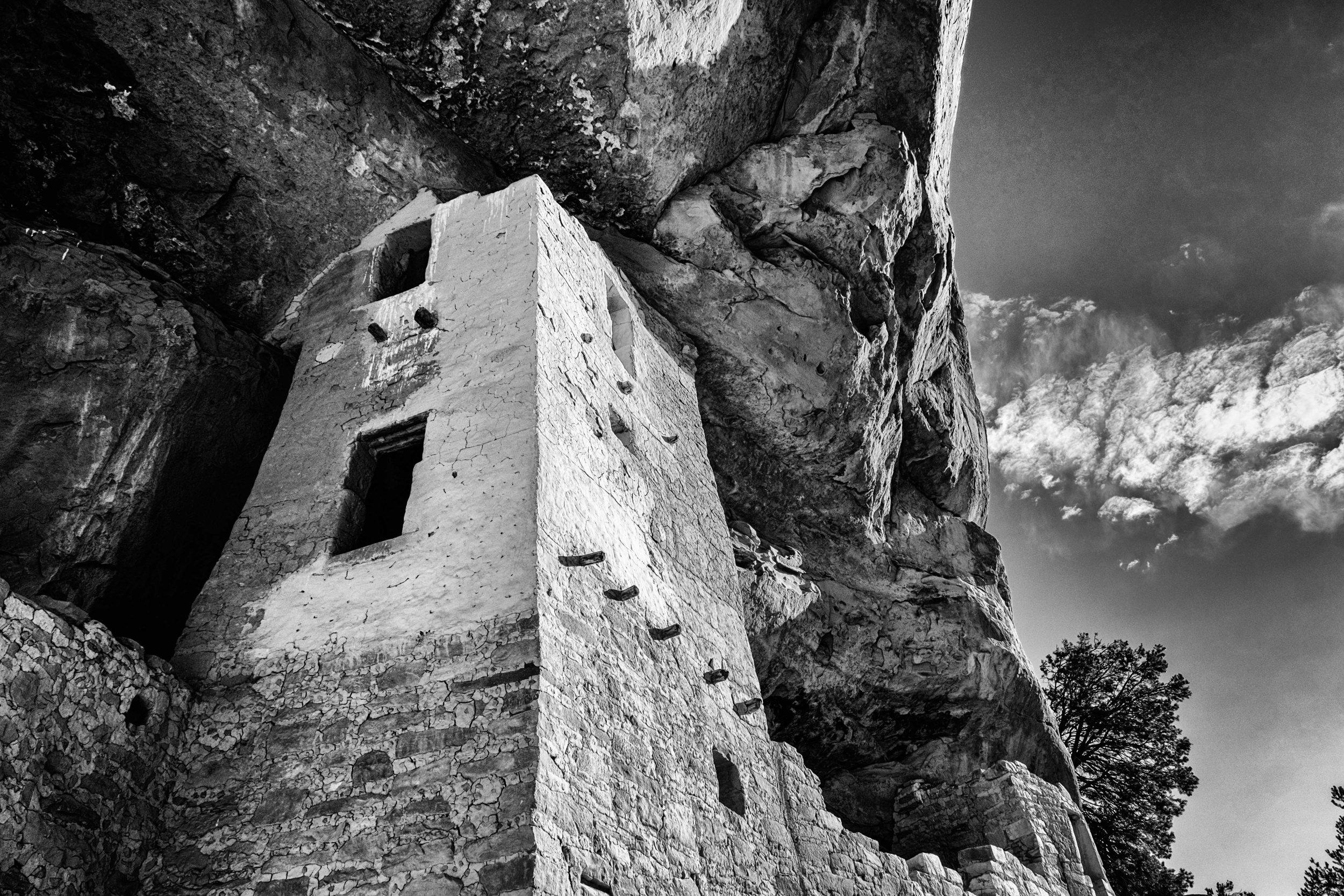 Mesa Verde National Park - 063.jpg