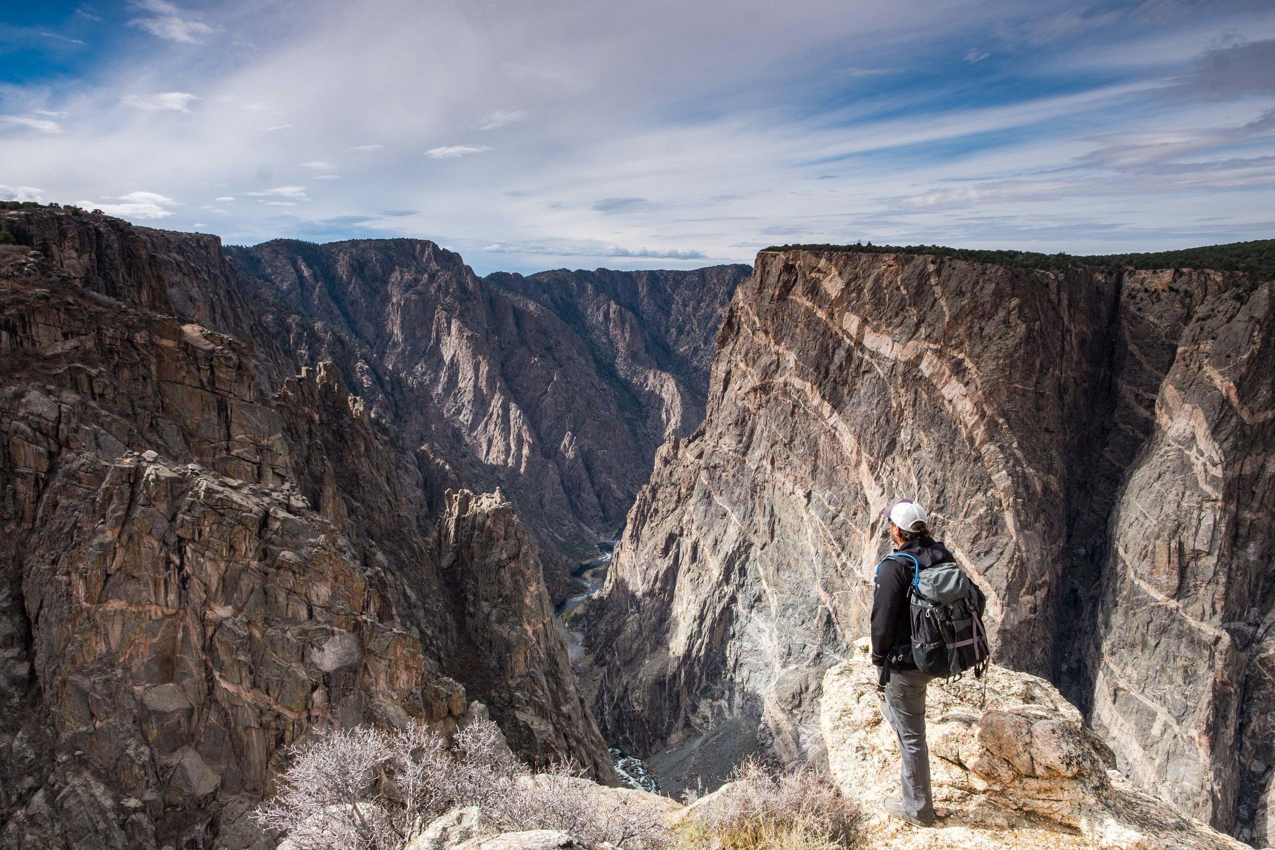 20161104-JI-Black Canyon of the Gunnison National Park-_DSF1223.jpg