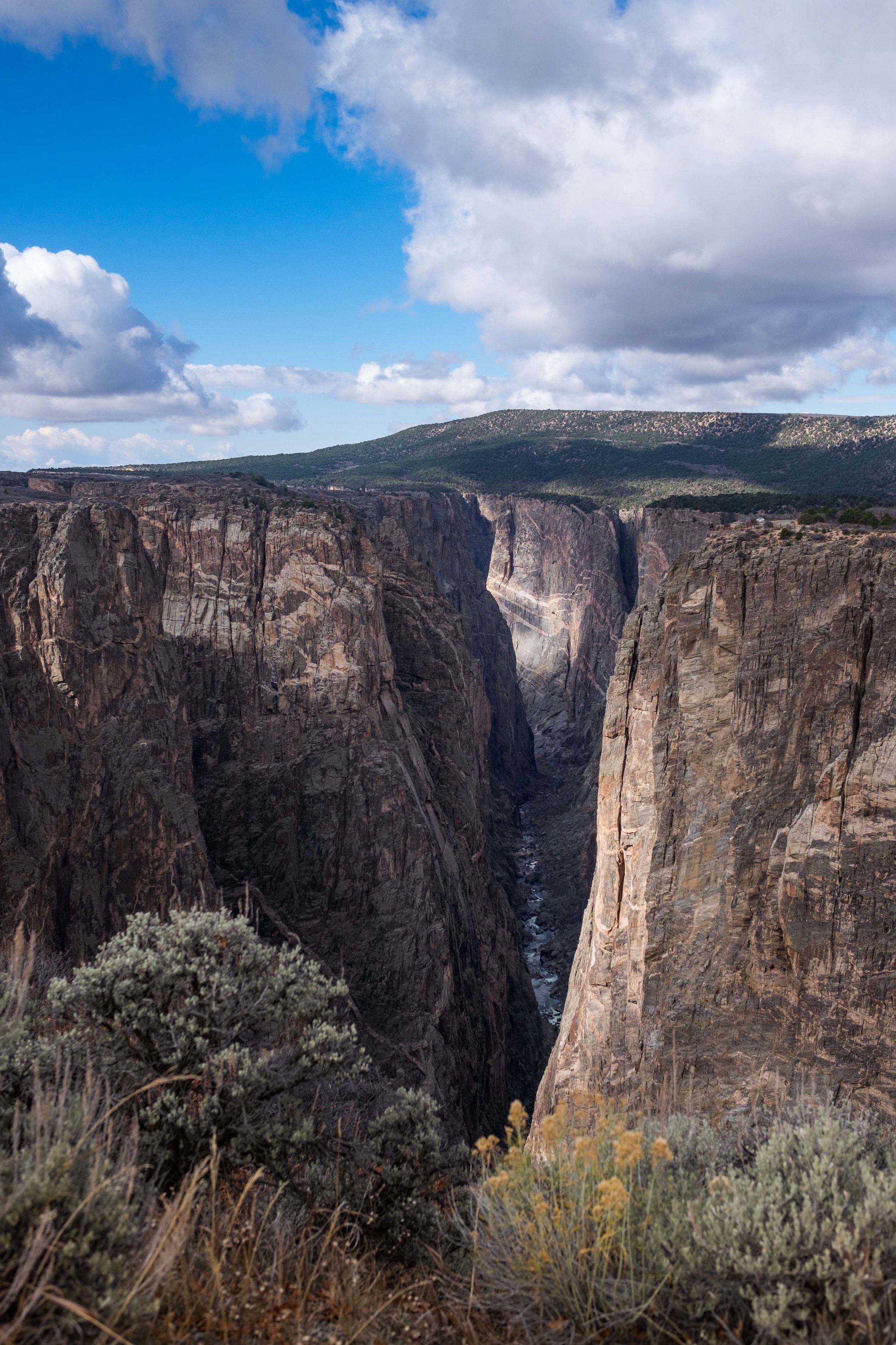 Black Canyon of the Gunnison National Park - 049.jpg