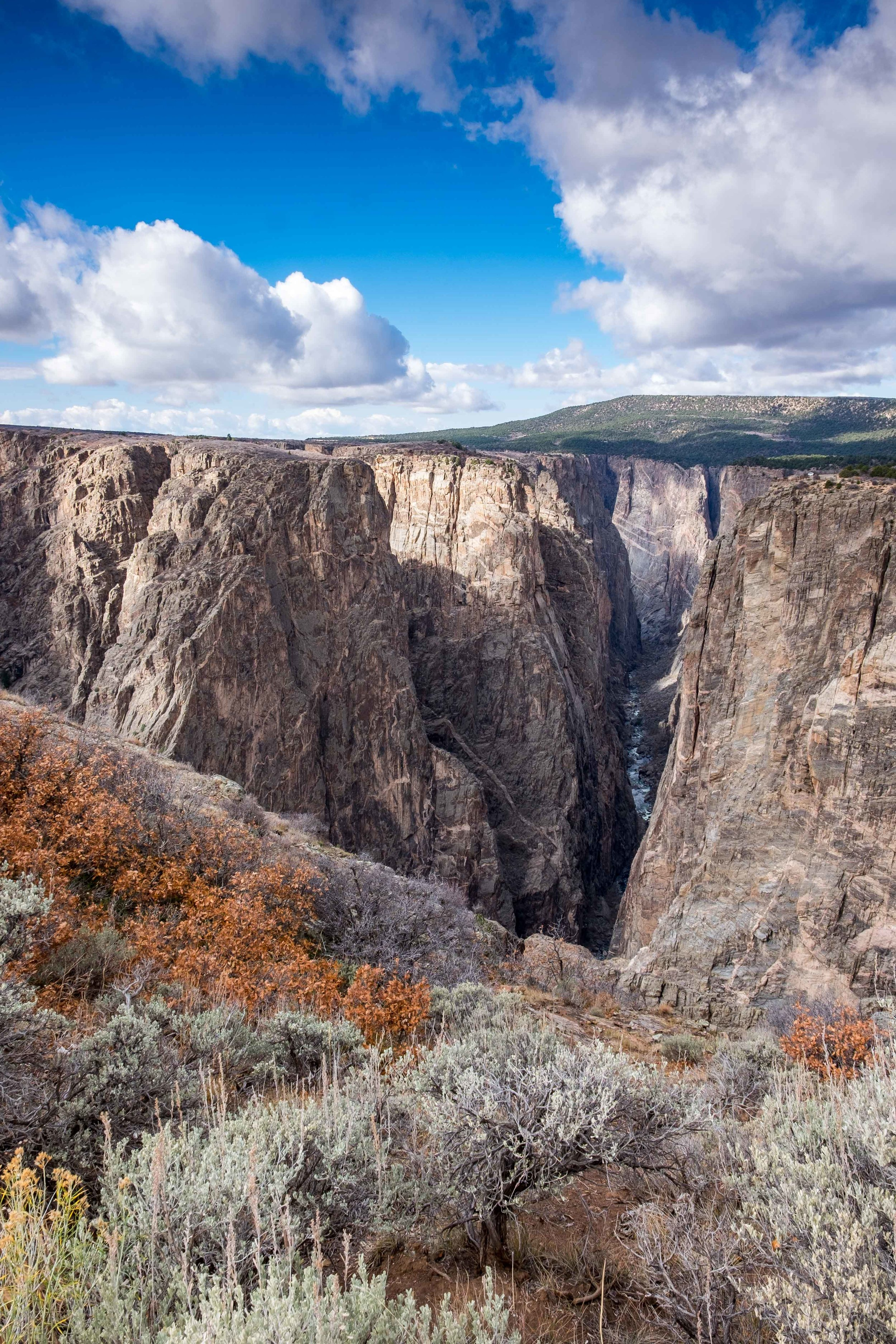 Black Canyon of the Gunnison National Park - 052.jpg