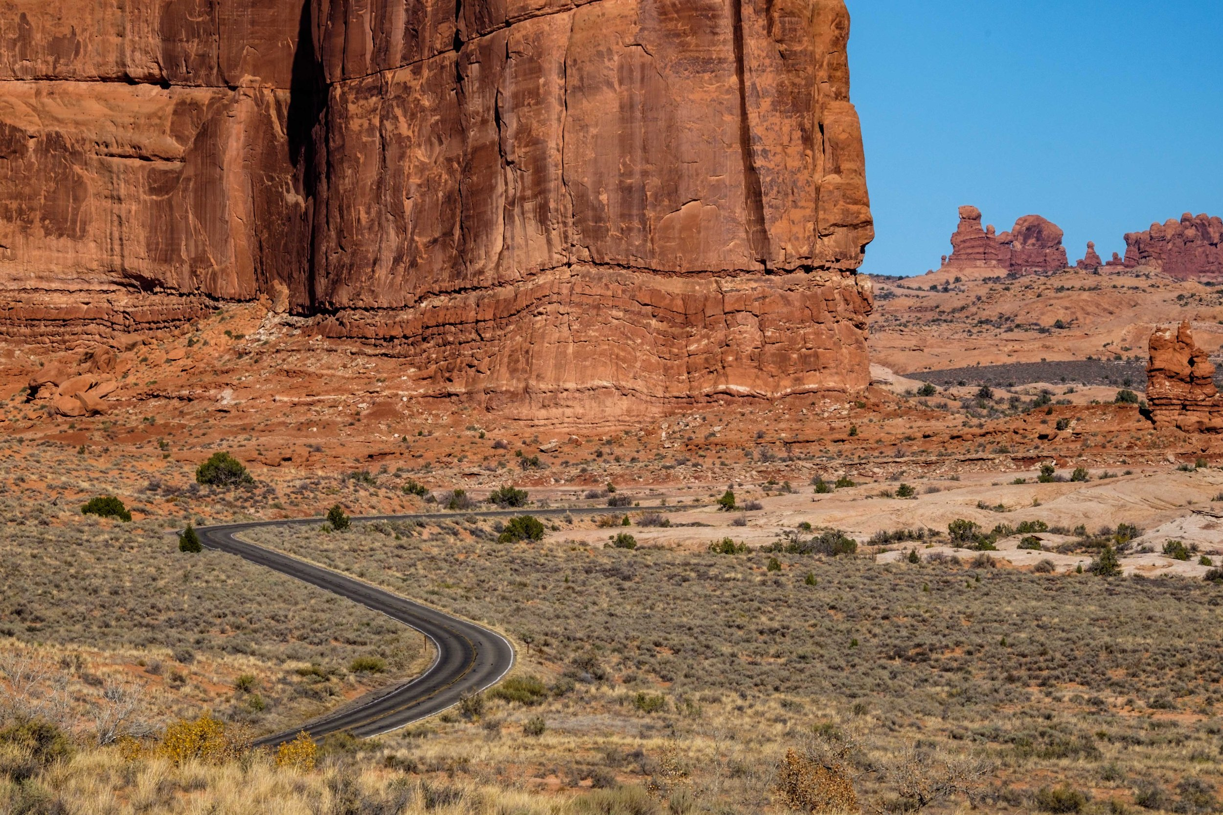 Arches National Park - 003.jpg