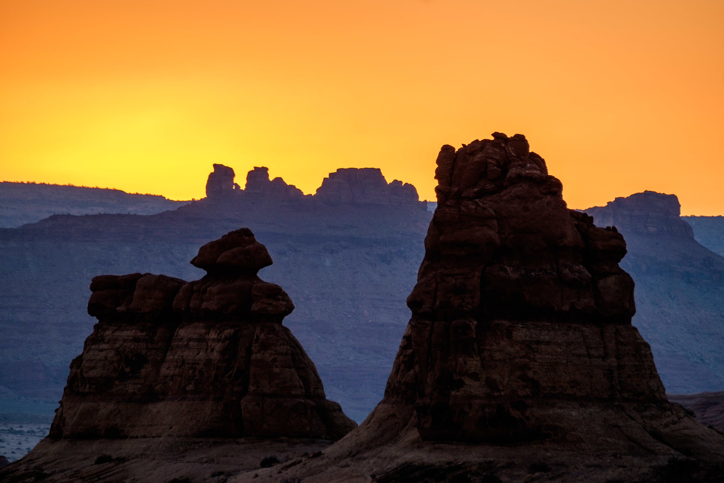 Arches National Park - 011.jpg