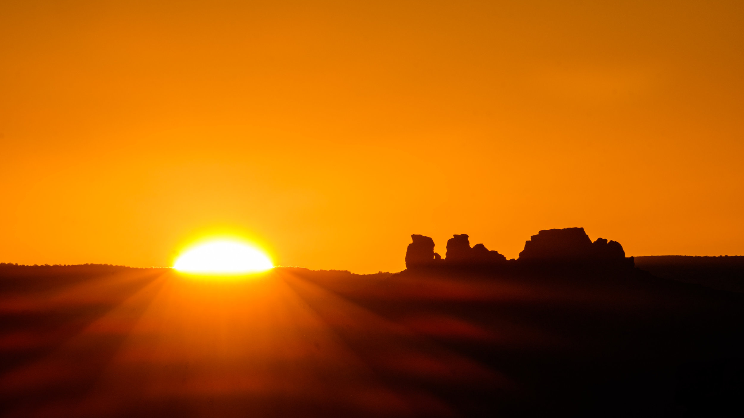 Arches National Park - 014.jpg