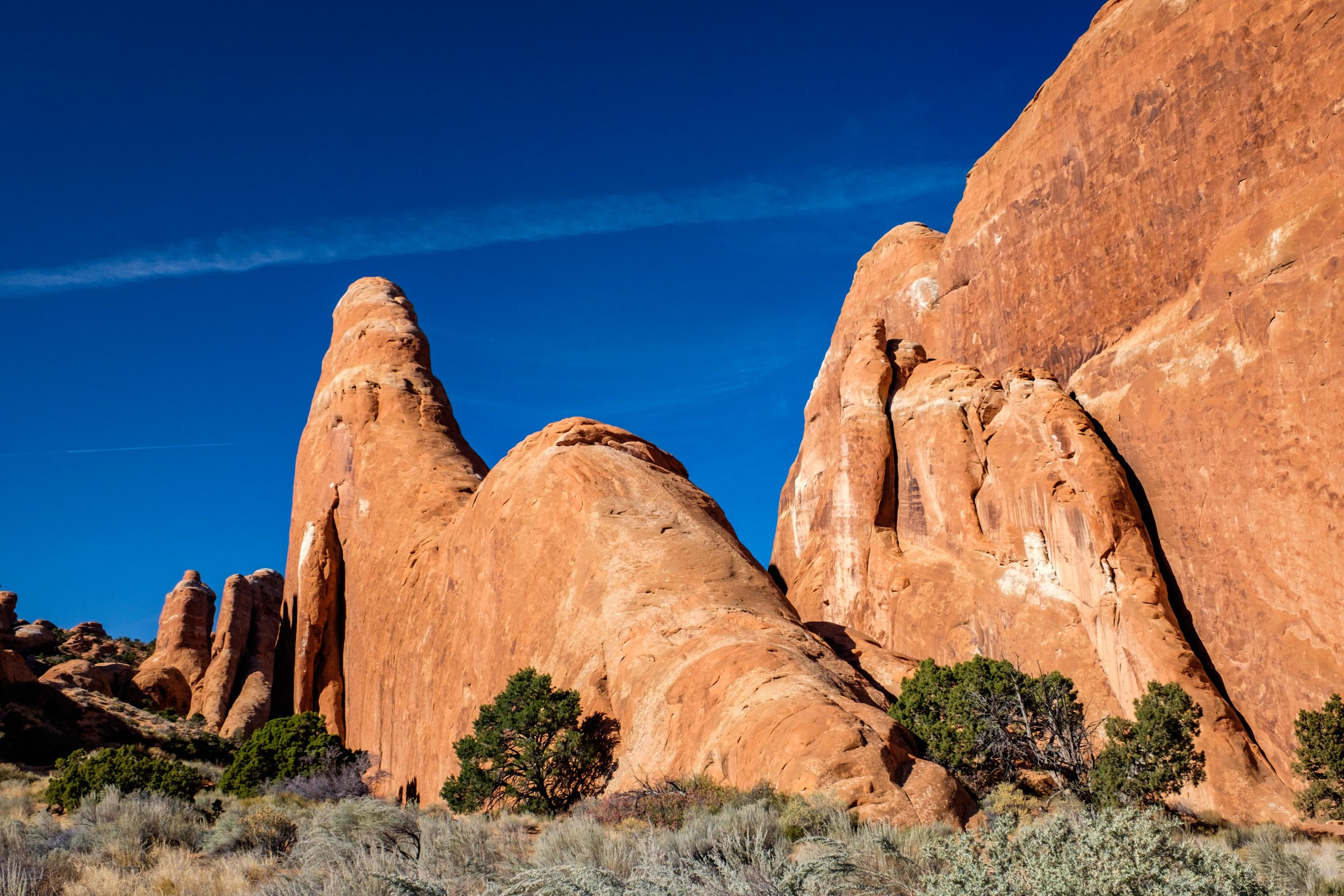 Arches National Park - 023.jpg