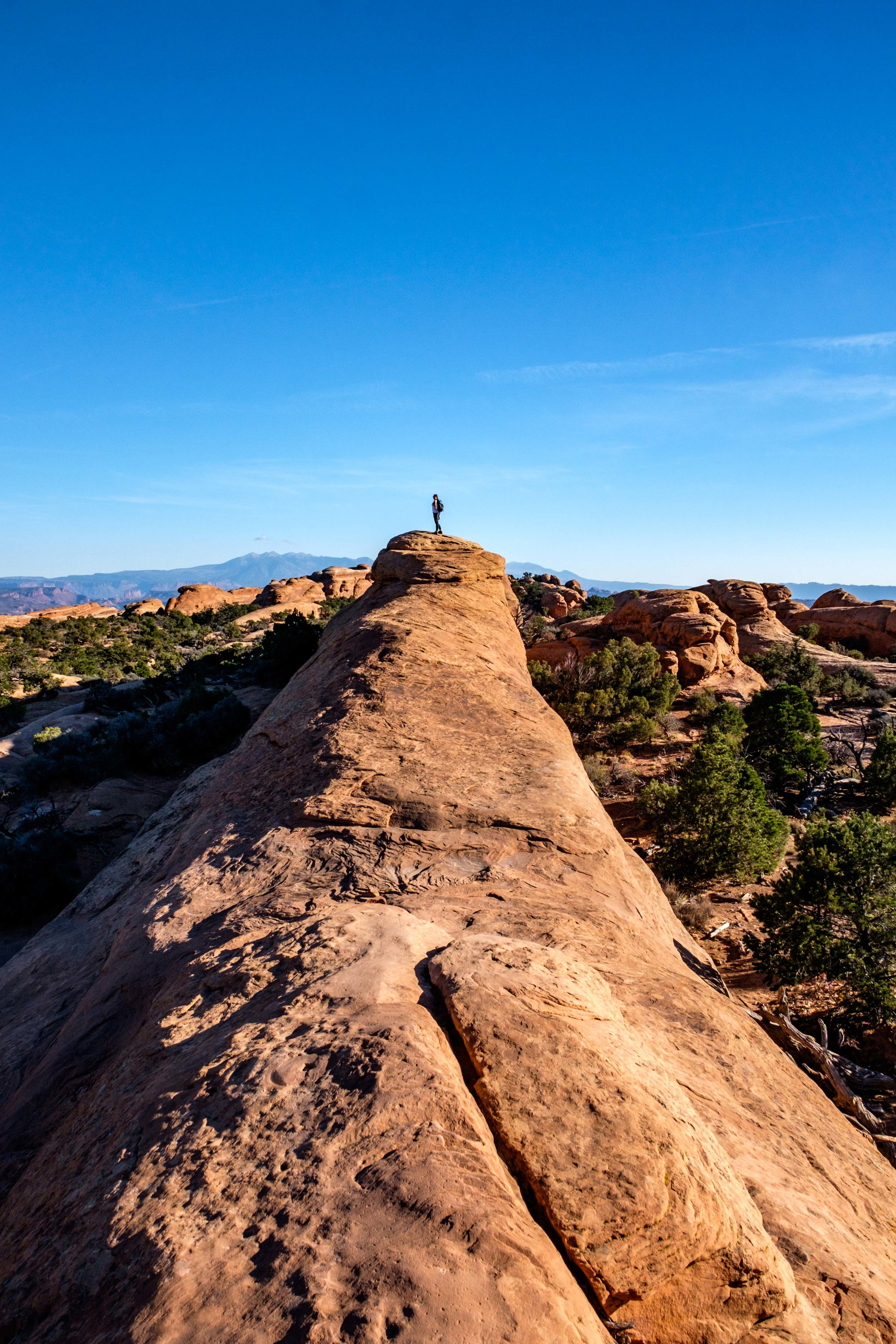 Arches National Park - 045.jpg