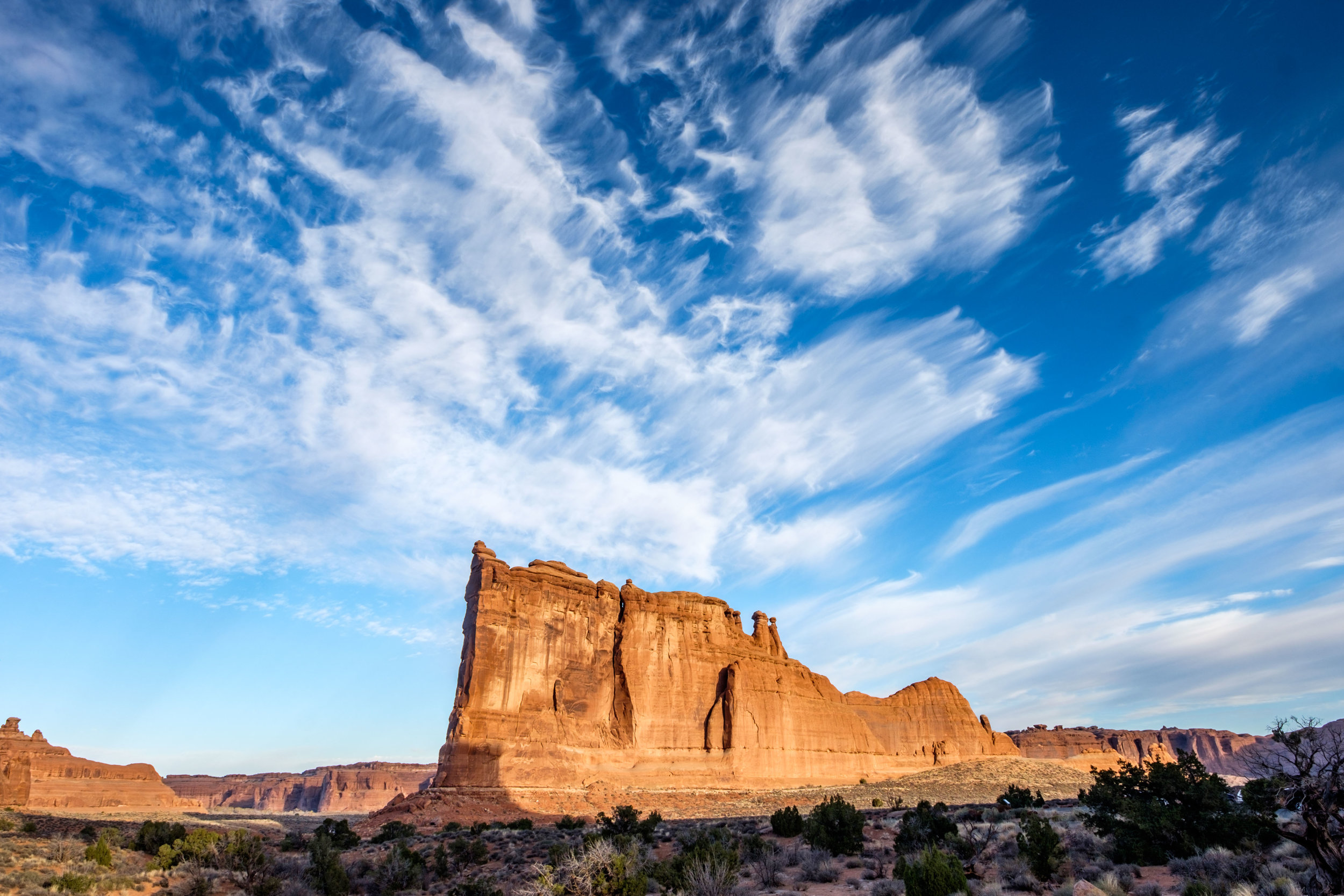 Arches National Park - 052.jpg