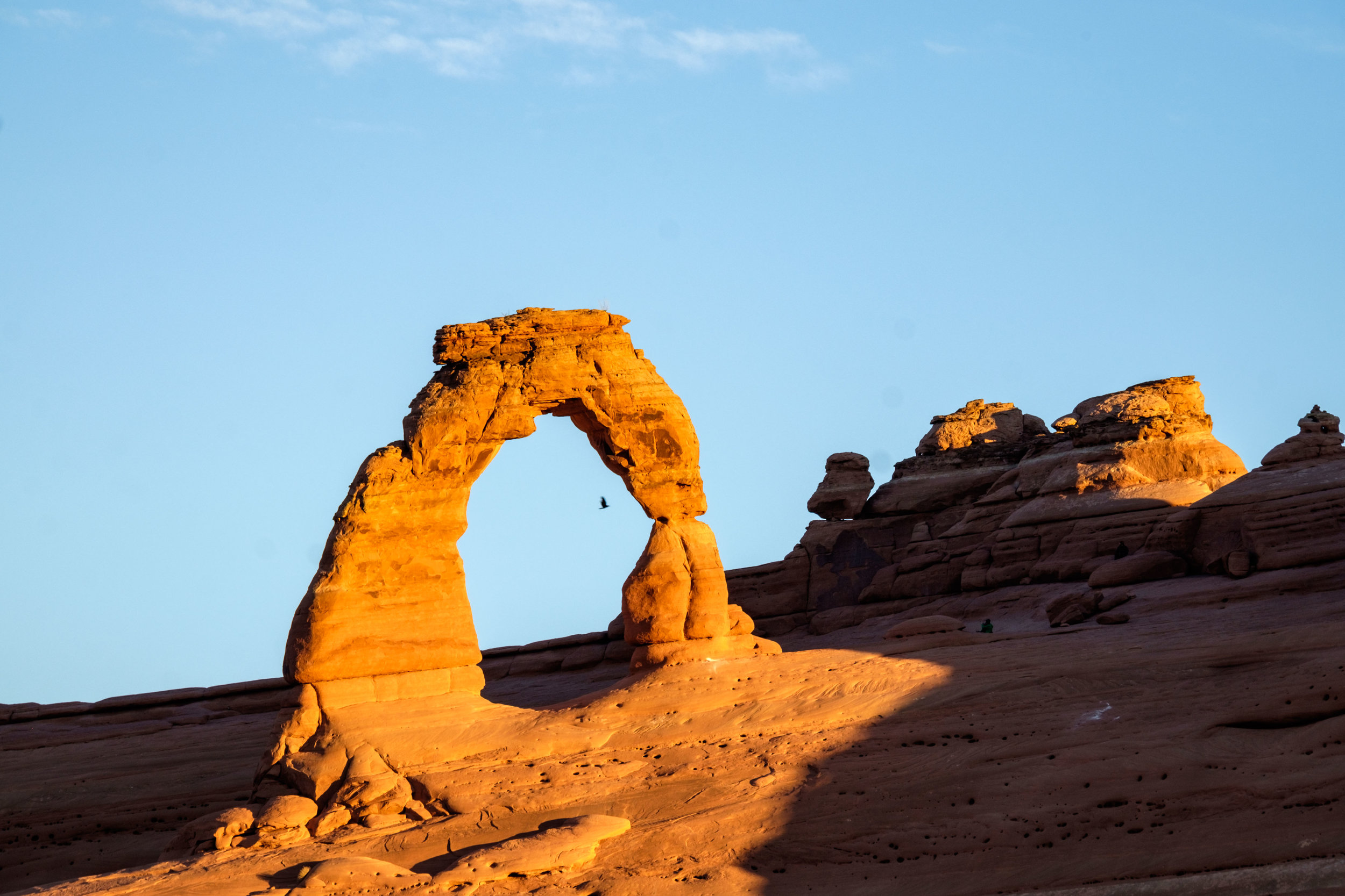 Arches National Park - 056.jpg