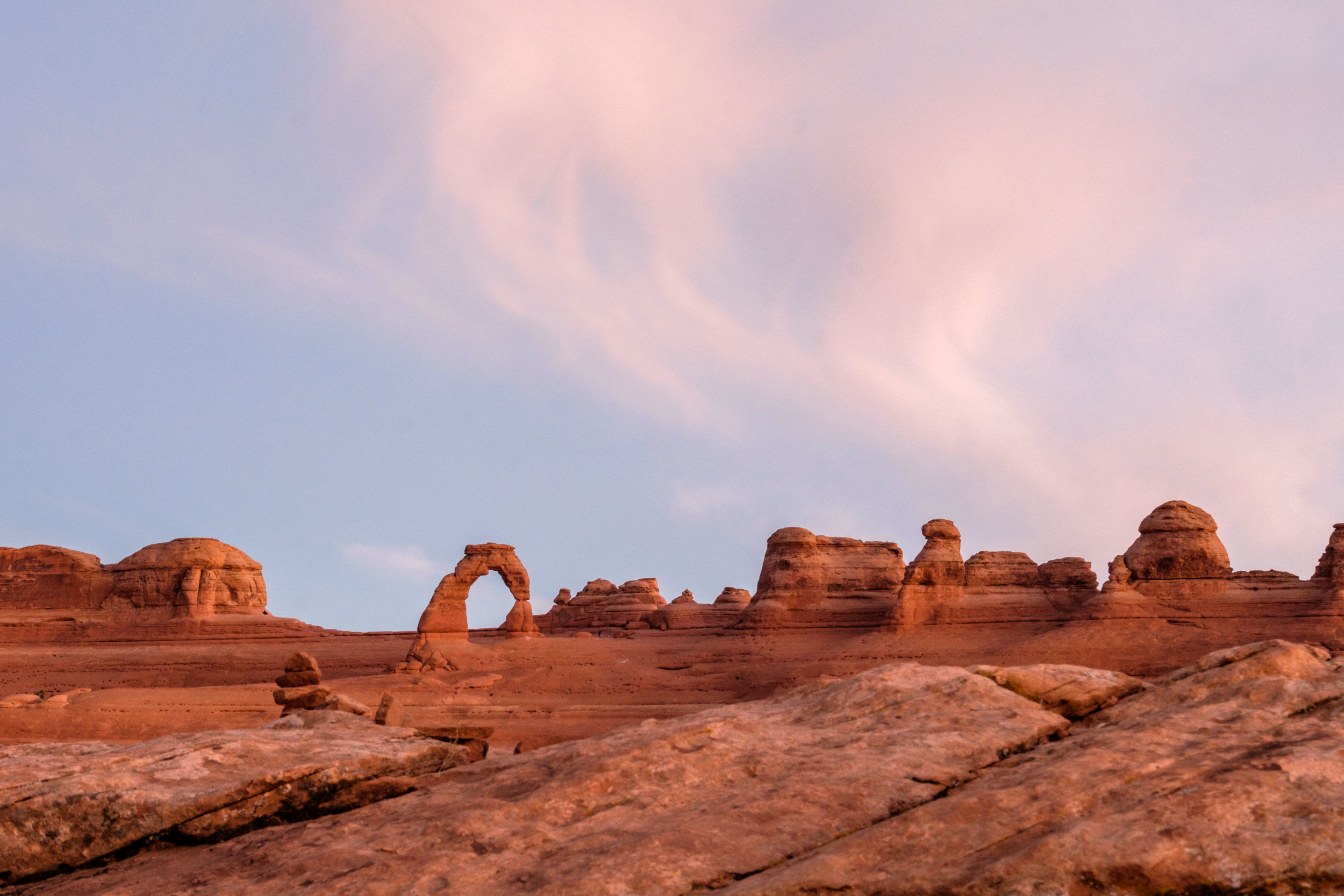 Arches National Park - 058.jpg