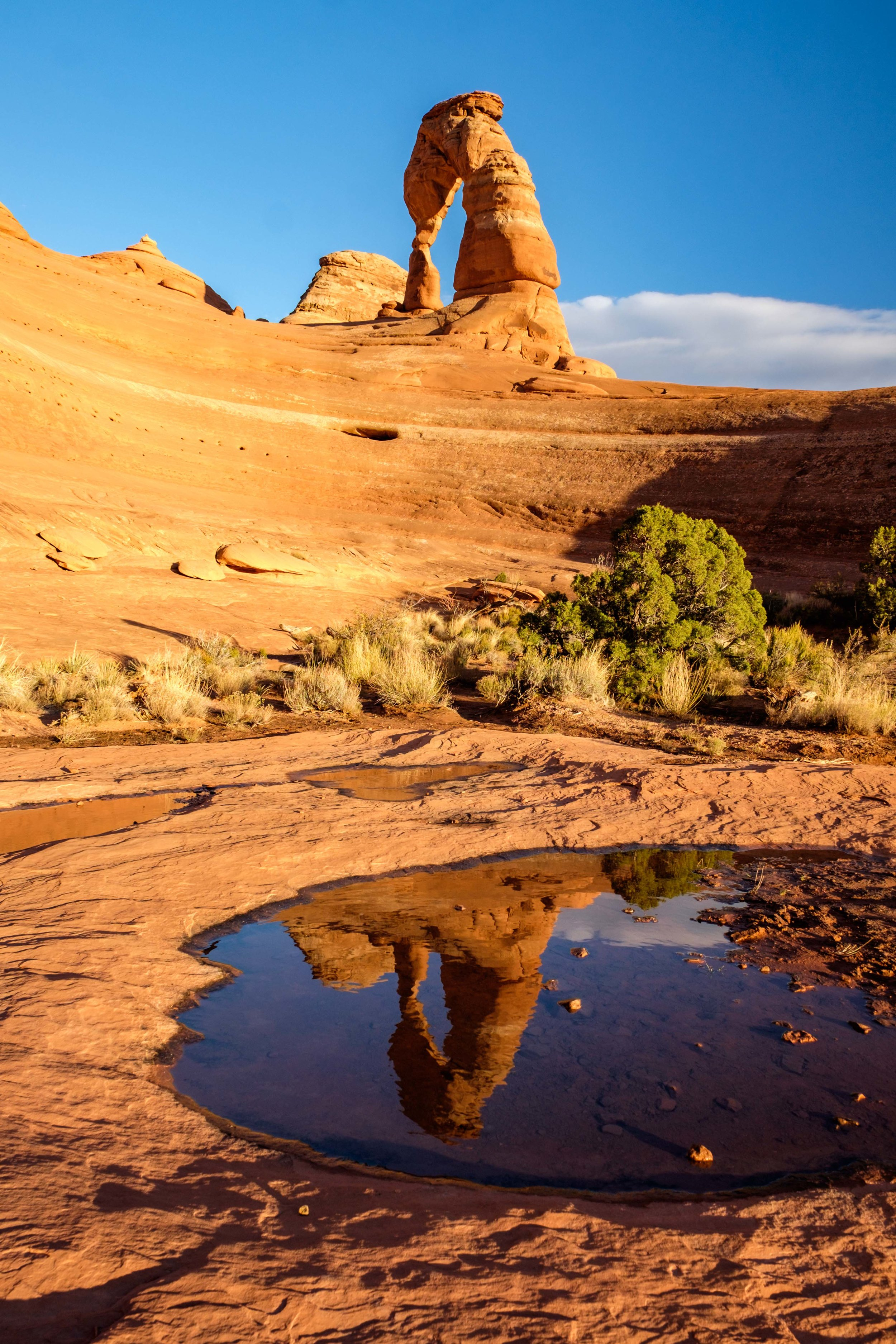 Arches National Park - 075.jpg