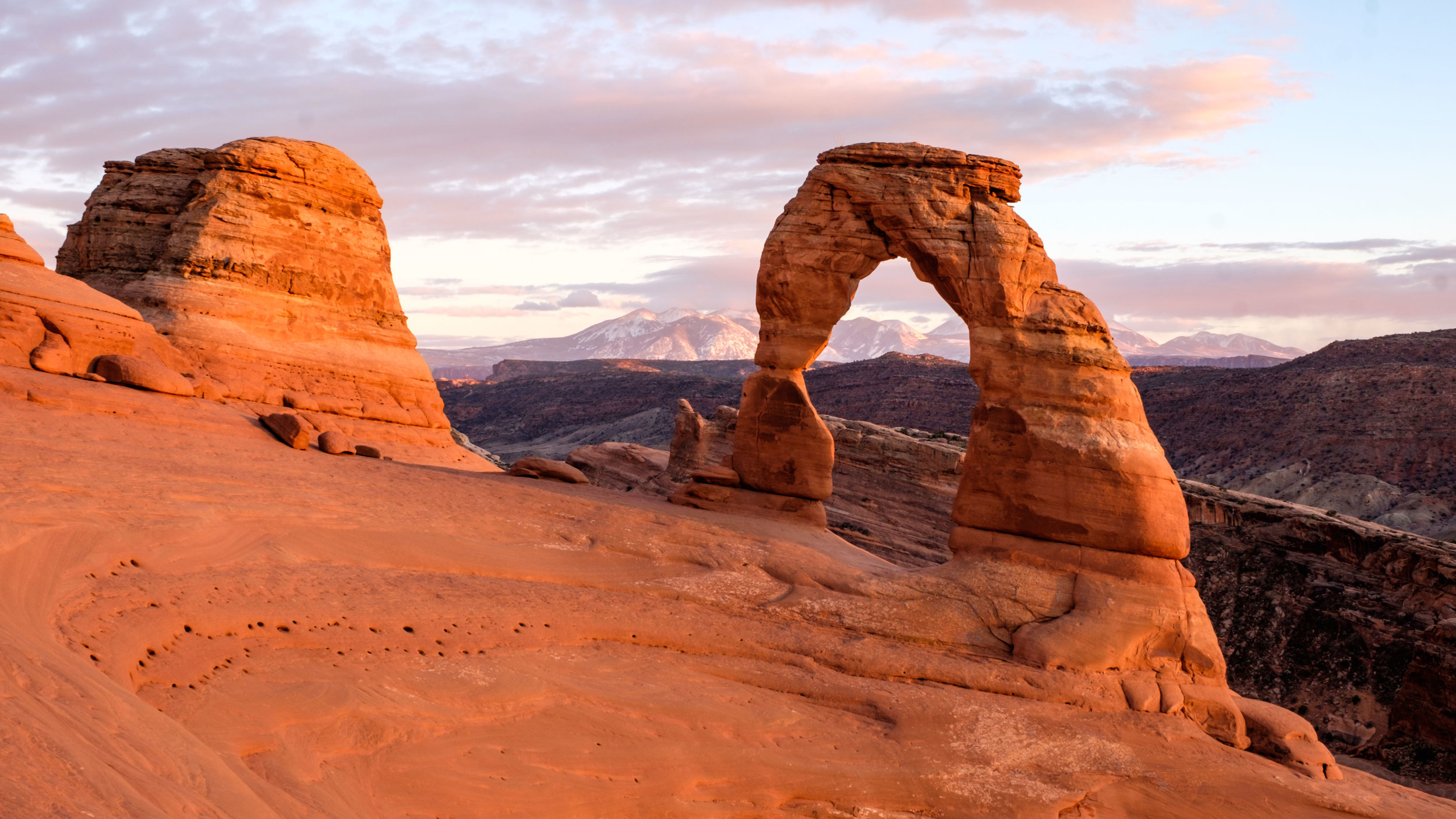 Arches National Park - 078.jpg