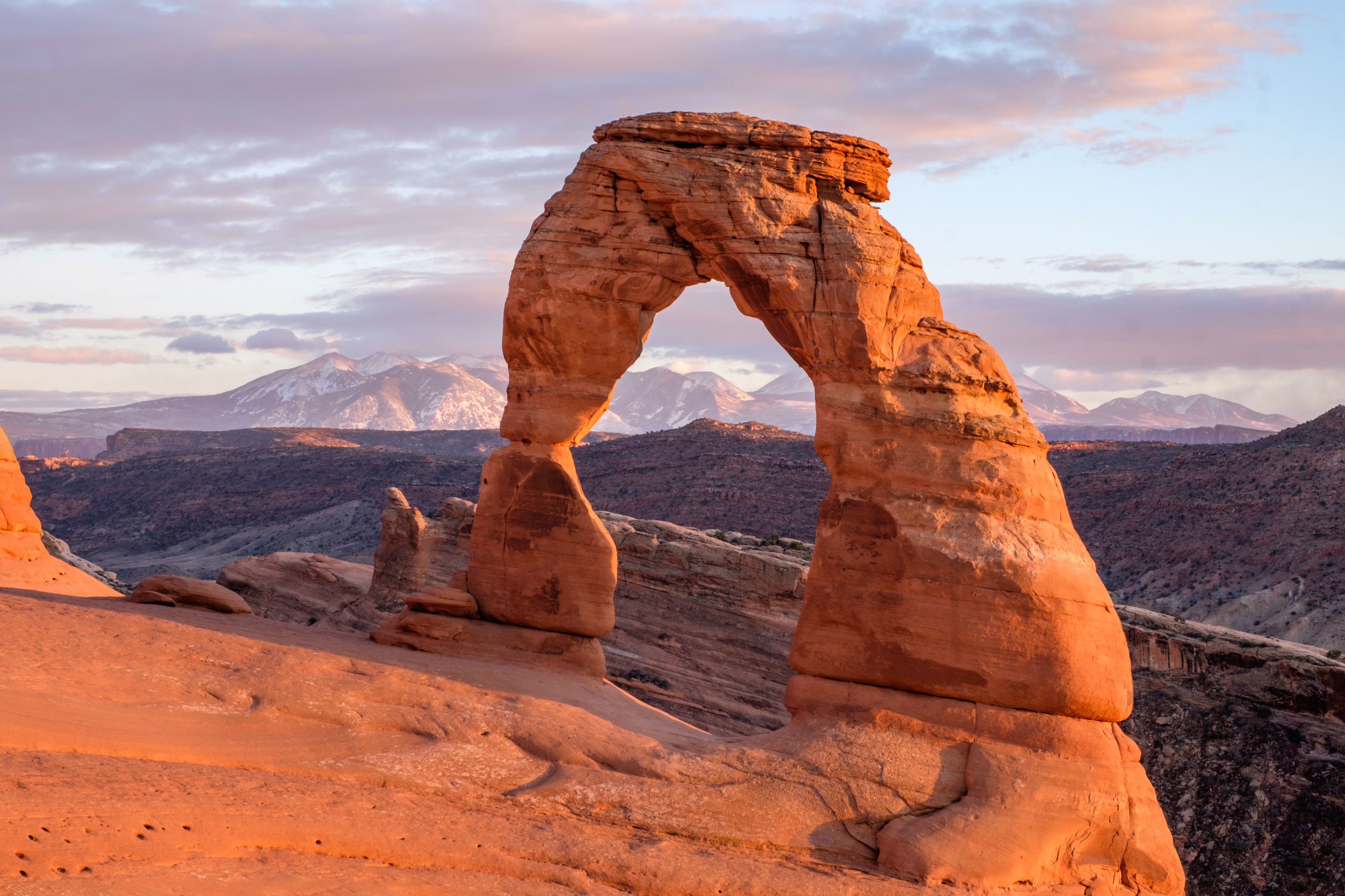 Arches National Park - 077.jpg