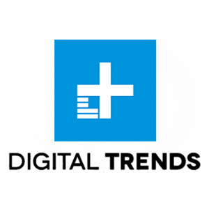 digital-trends.jpg