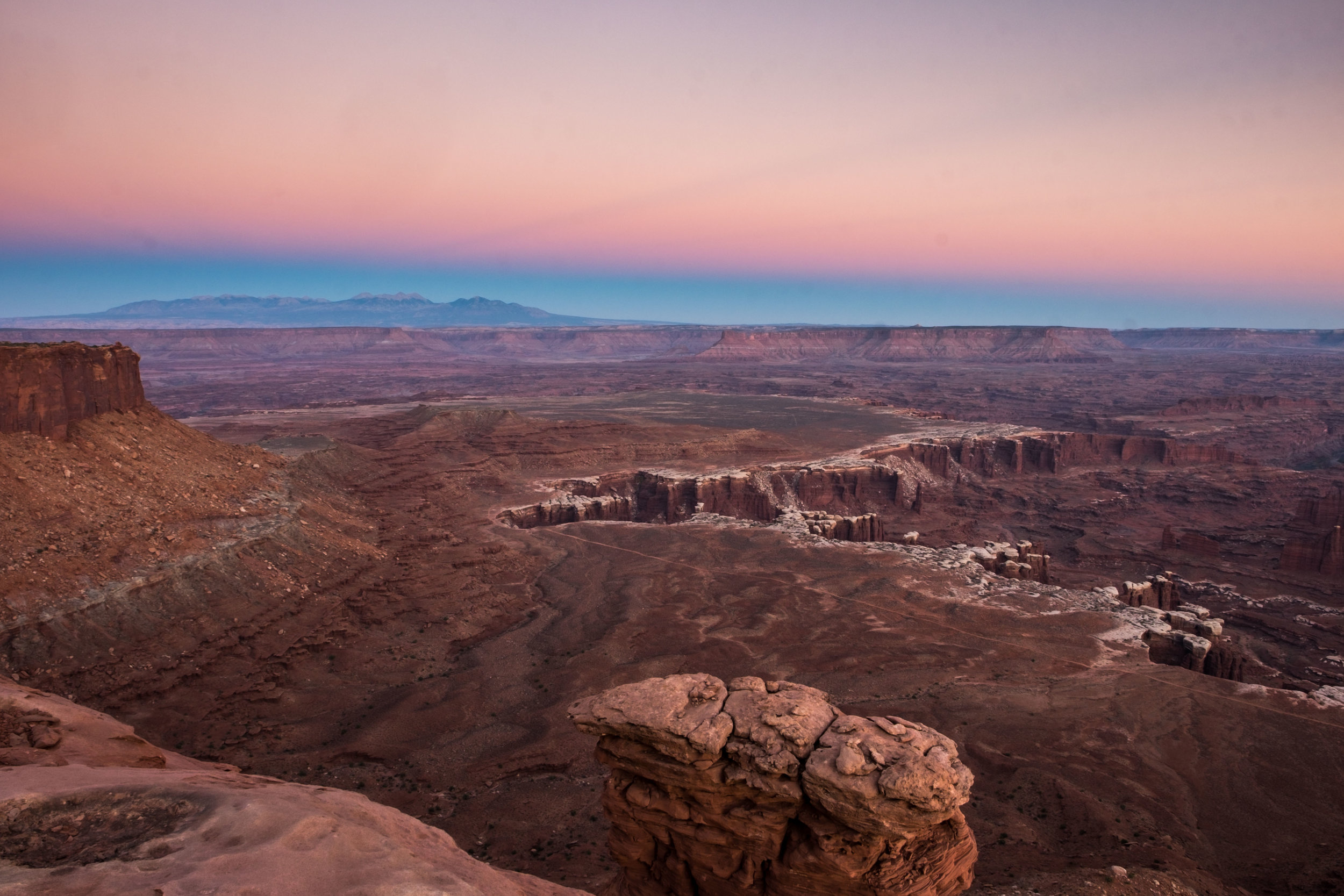 Canyonlands National Park - 019.jpg
