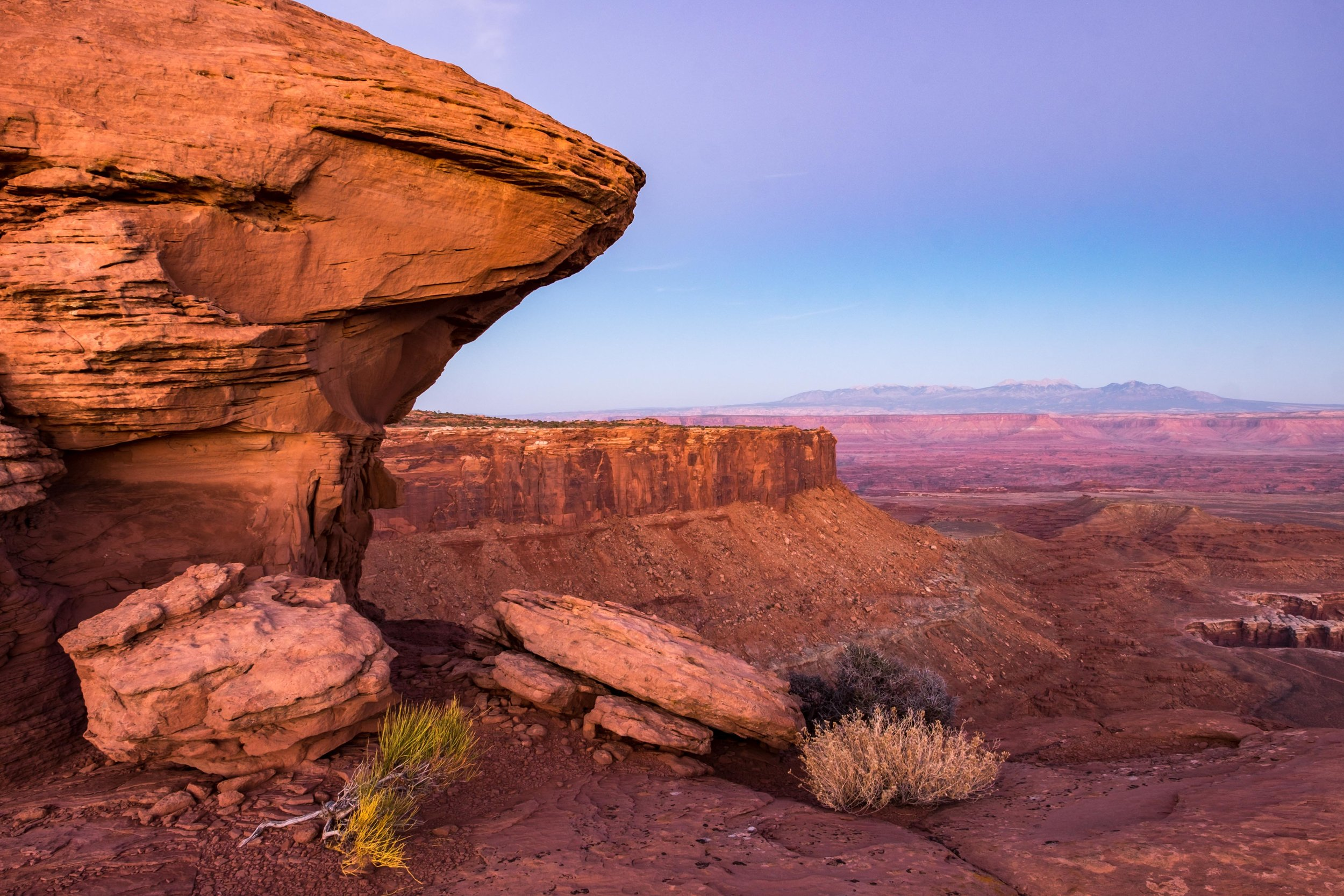 Canyonlands National Park - 022.jpg